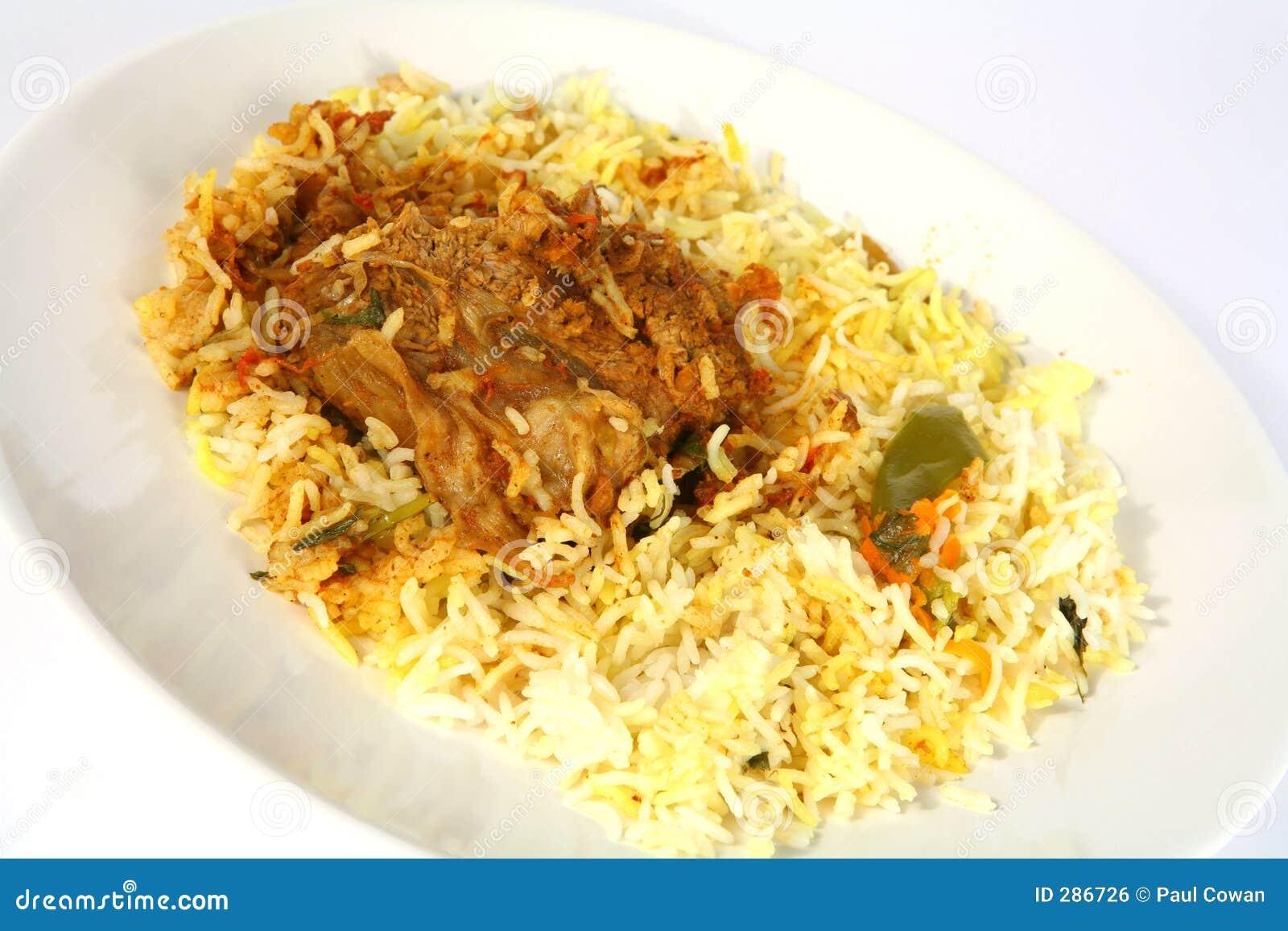 2 arabiska lambmajboos