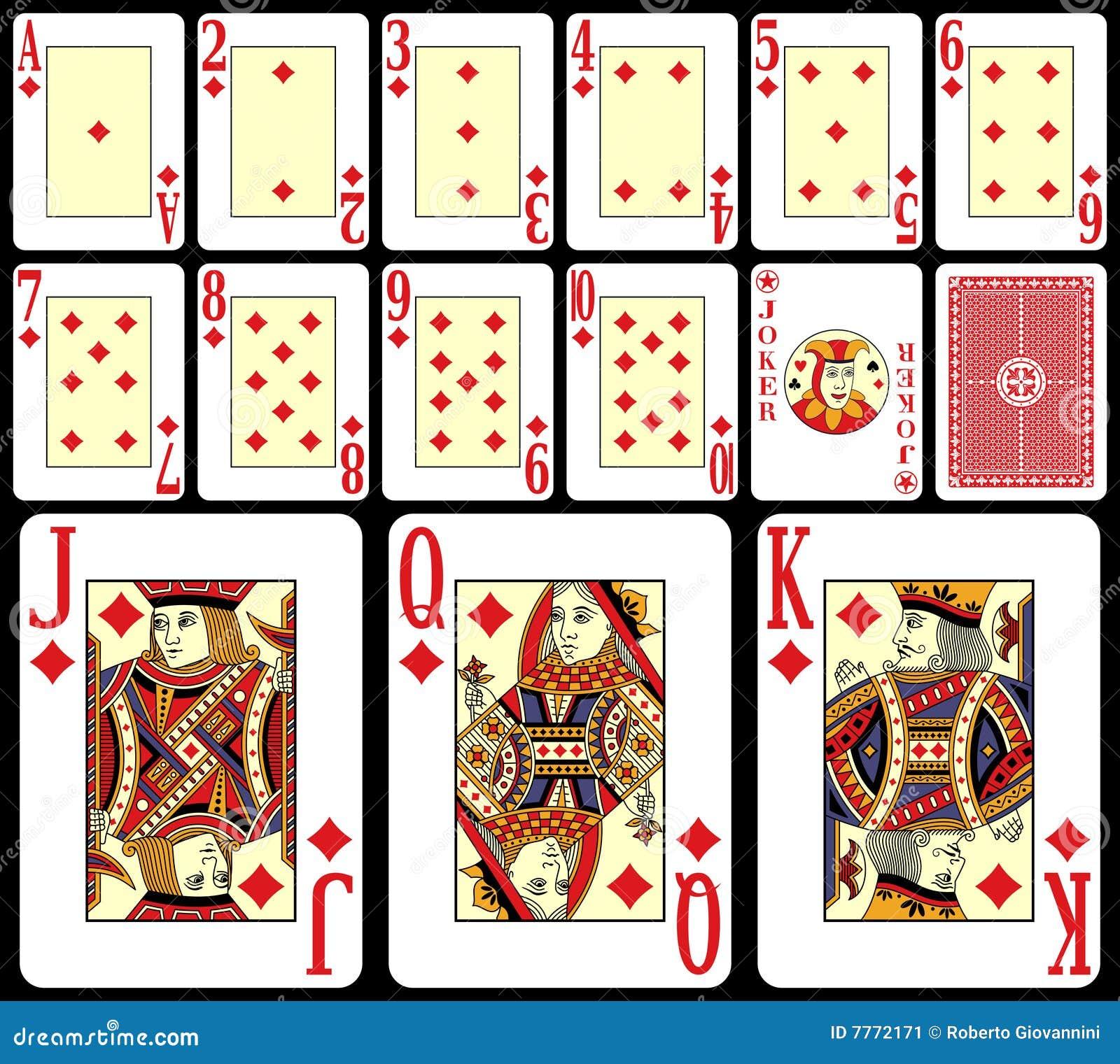 2 blackjack kart bawić się