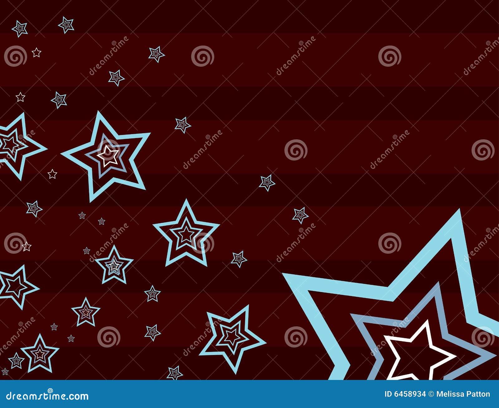 2 brown tła gwiazda