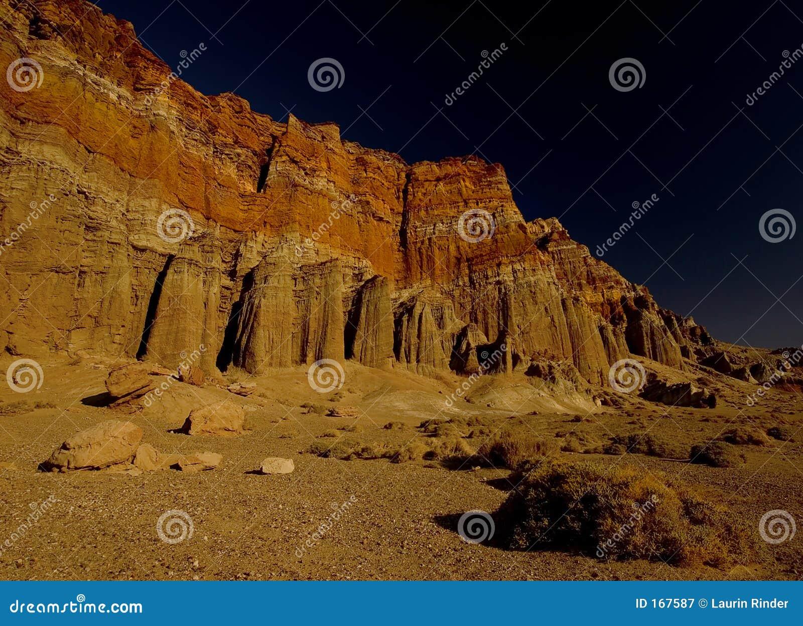 2 Death Valley