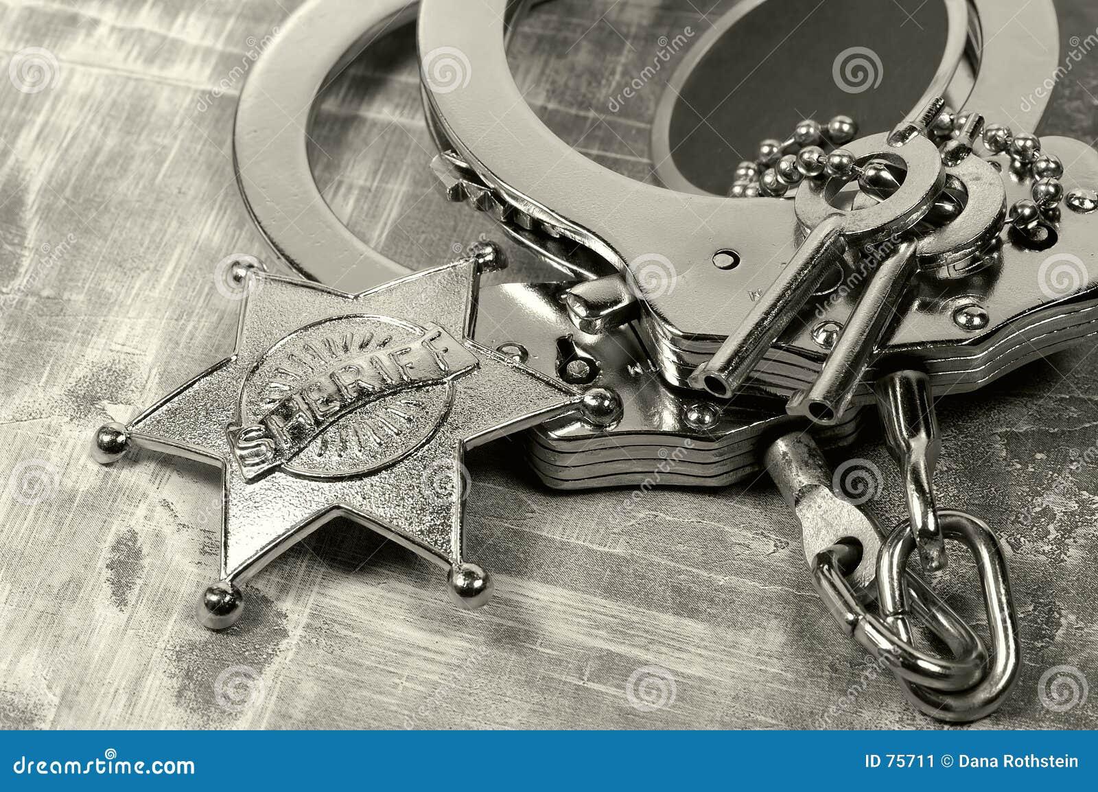 2 egzekwowania prawa