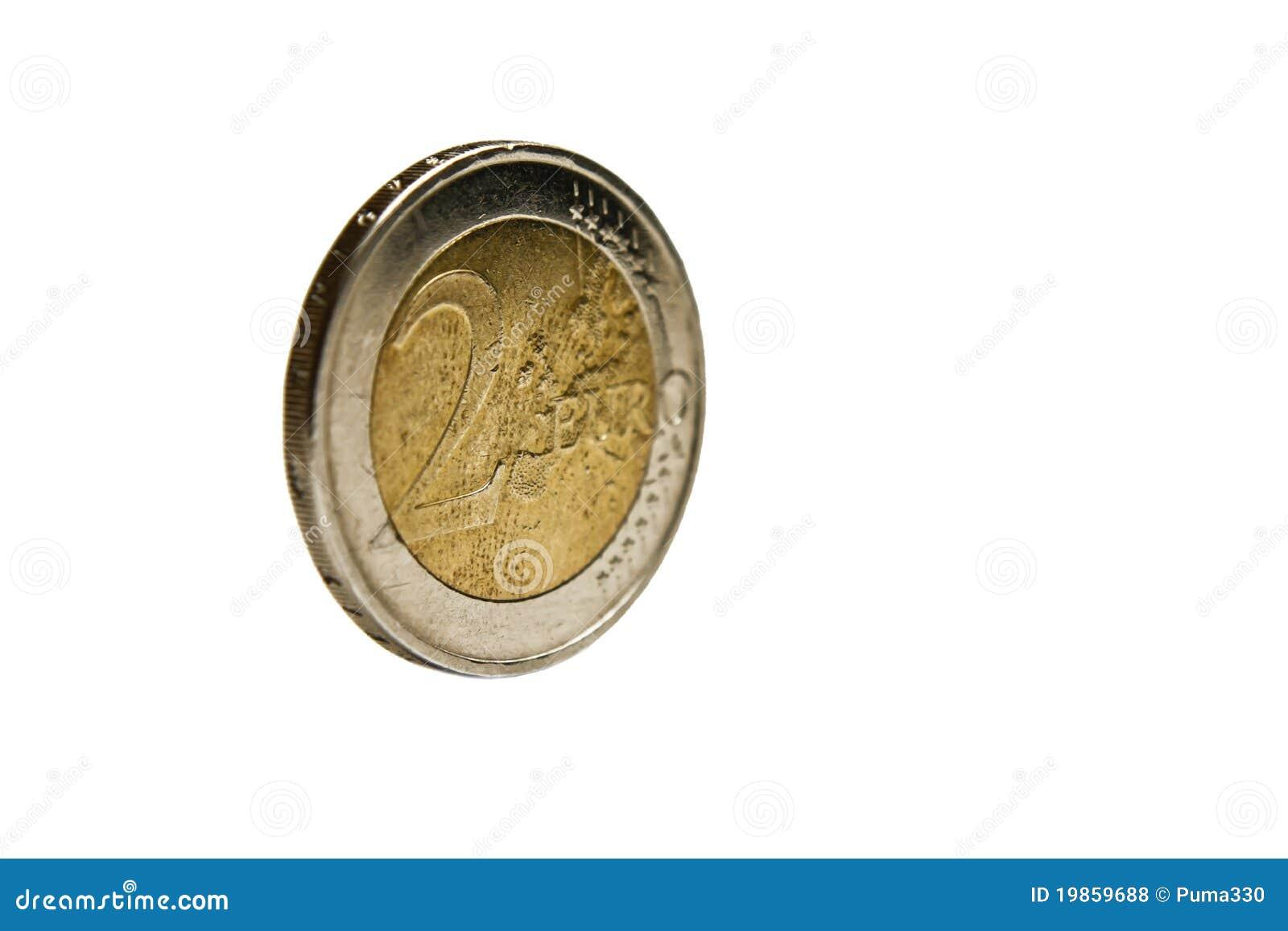 Euro coin gallery / Star coin codes november 2018 january