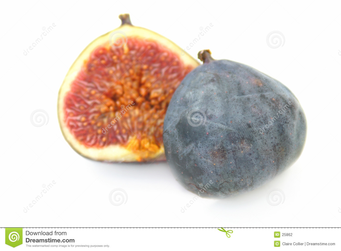 2 fig