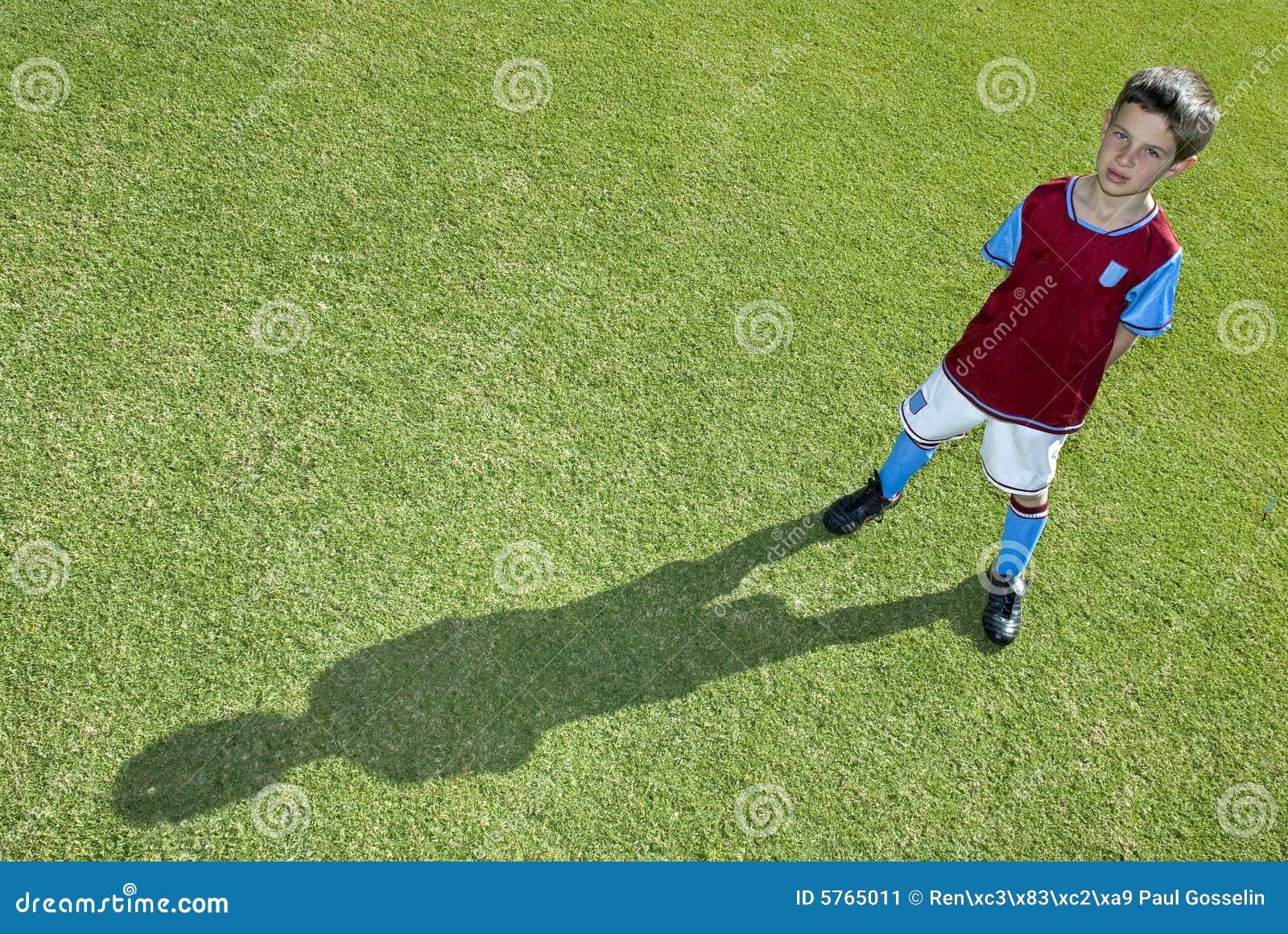 2 futbolisty young