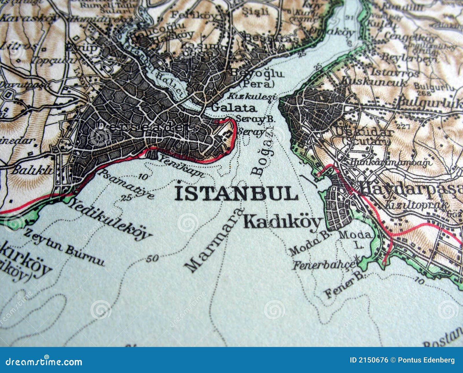 2 istanbul