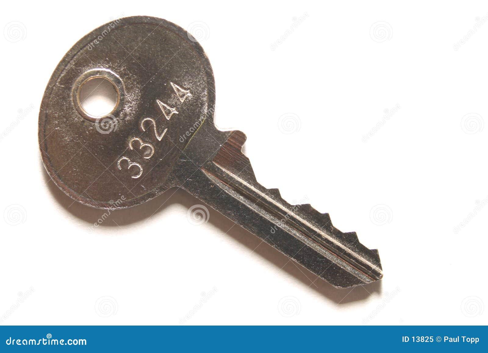 2 key lilla