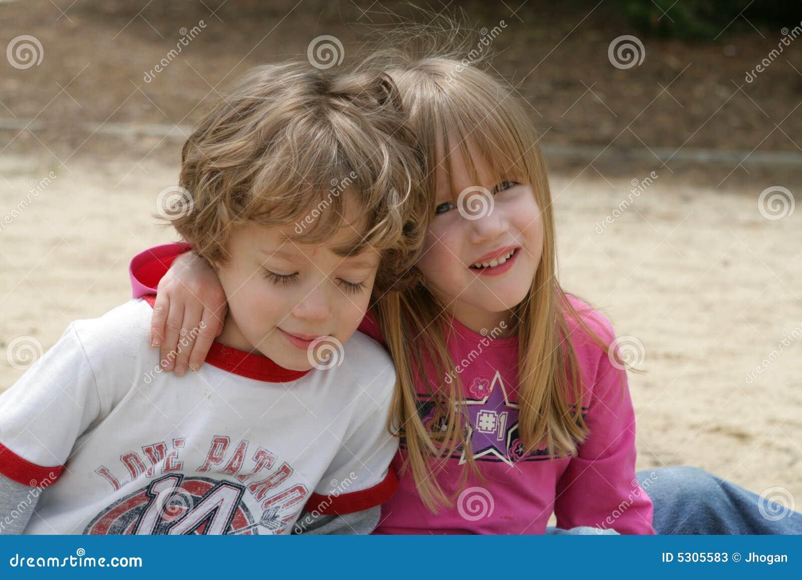 kids at 2 - photo #27