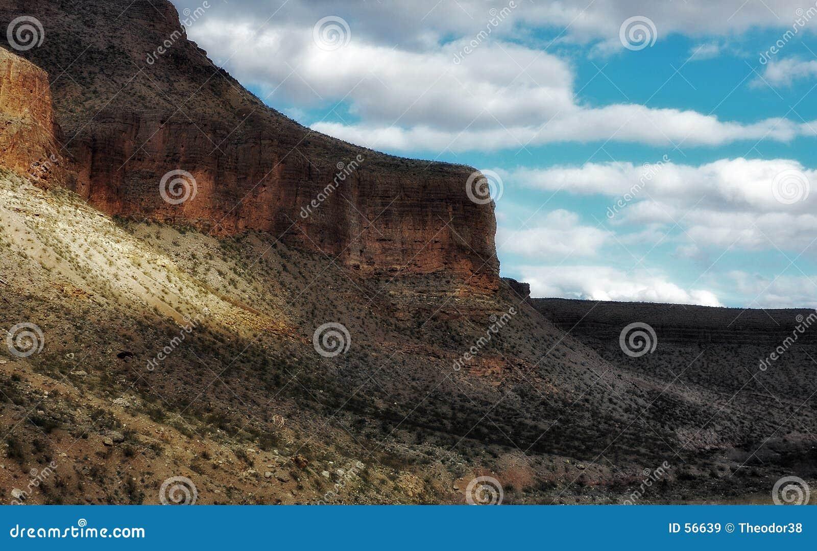 2 krajobrazu