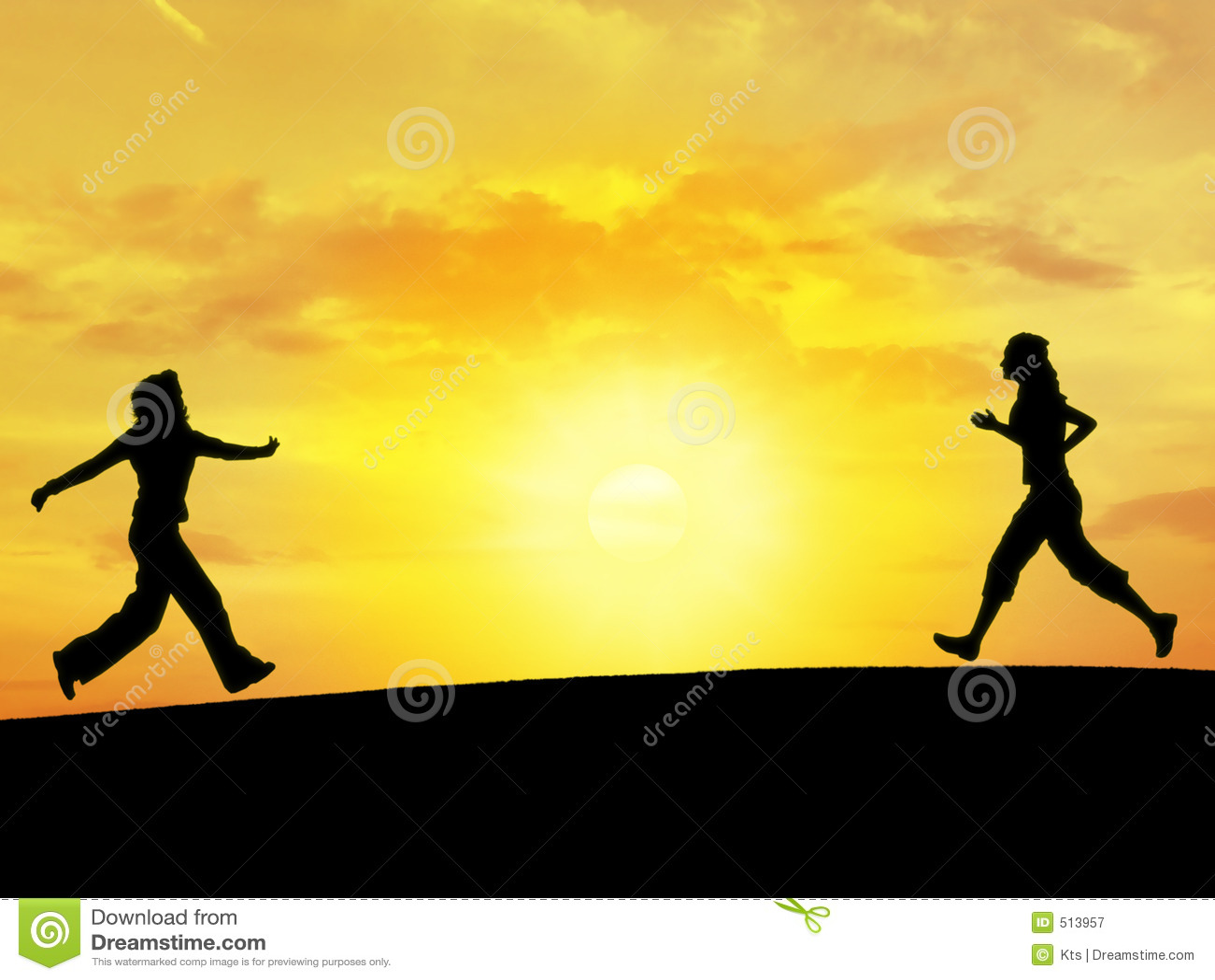 2 kvinnor för sky n3