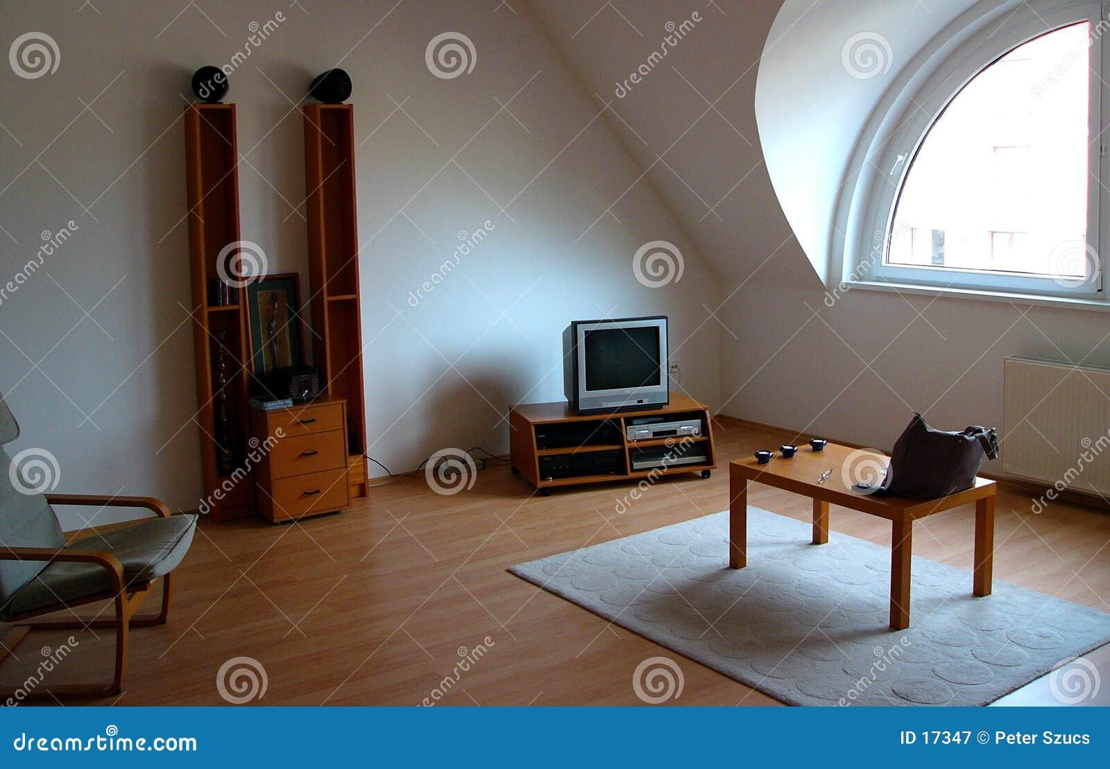 2 mieszkanie.