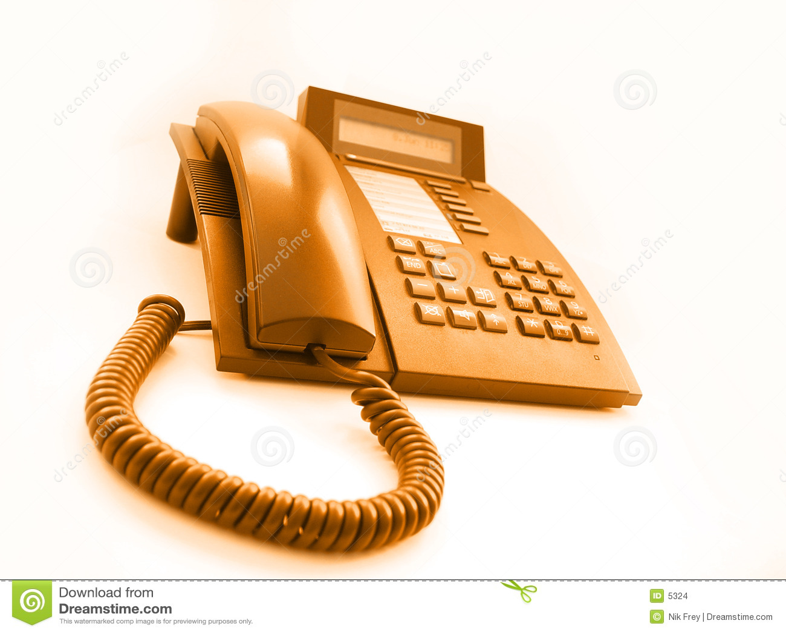 2 nauk telefon