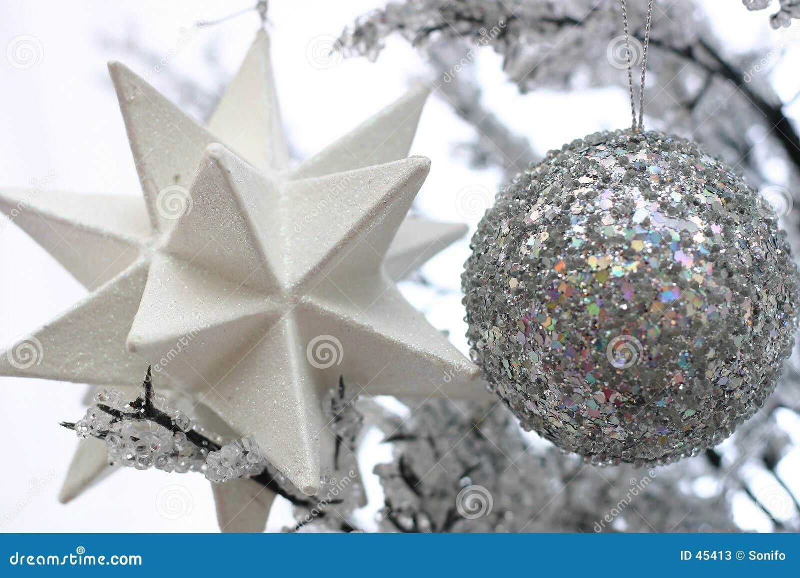 2 ornament