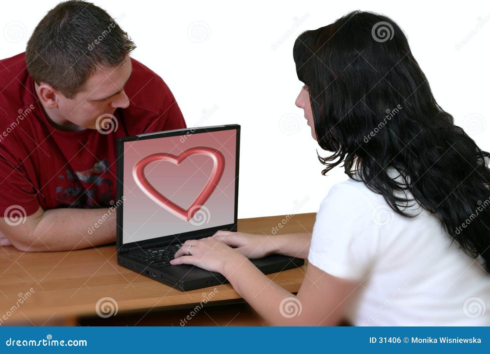 2 par laptop