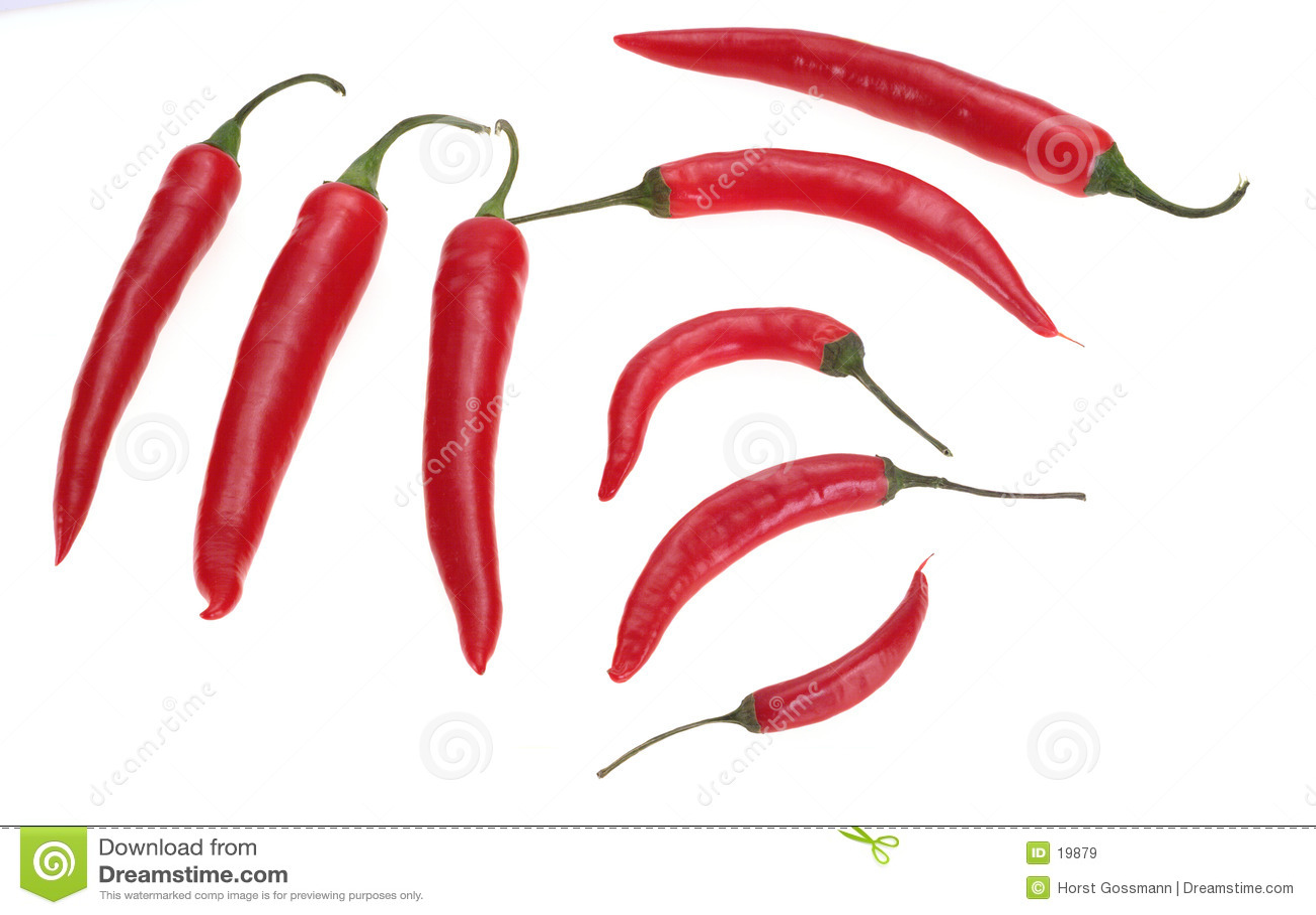 2 pepper