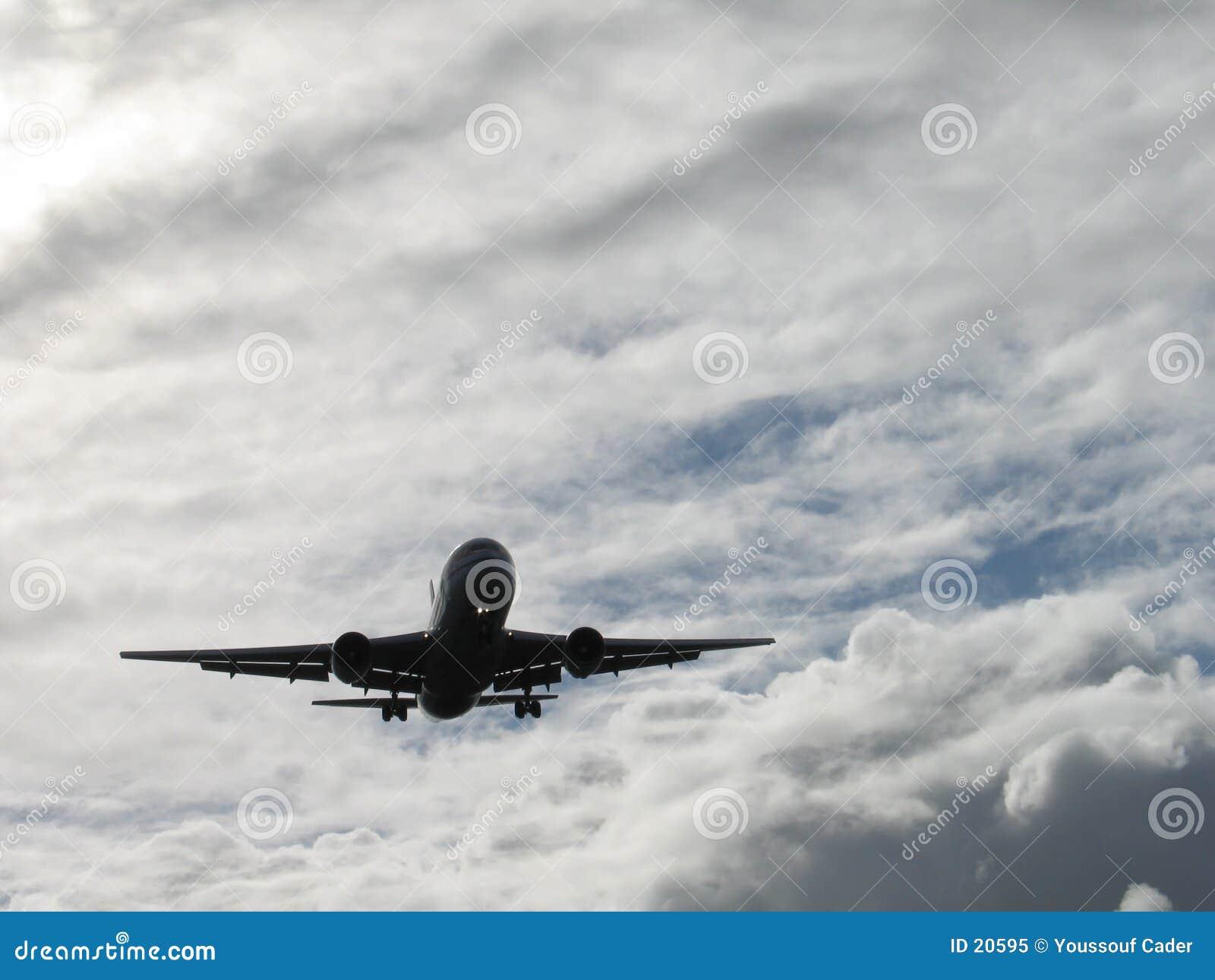 2 samolot.