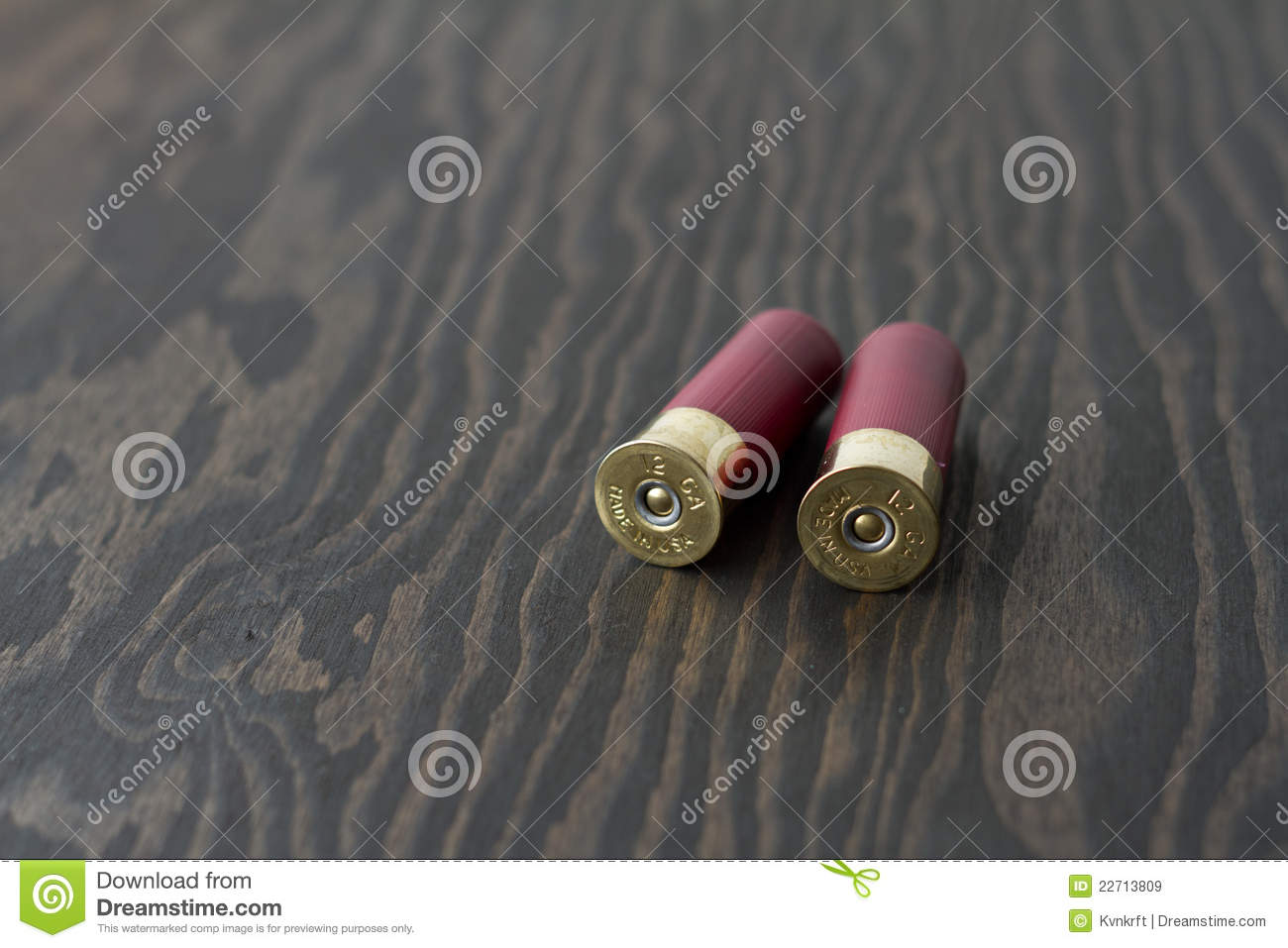 shotgun shells background - photo #39