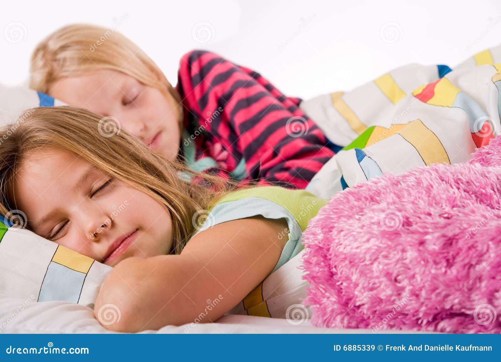 talk to free girls sleeping
