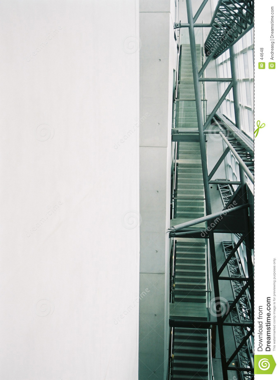2 staircase