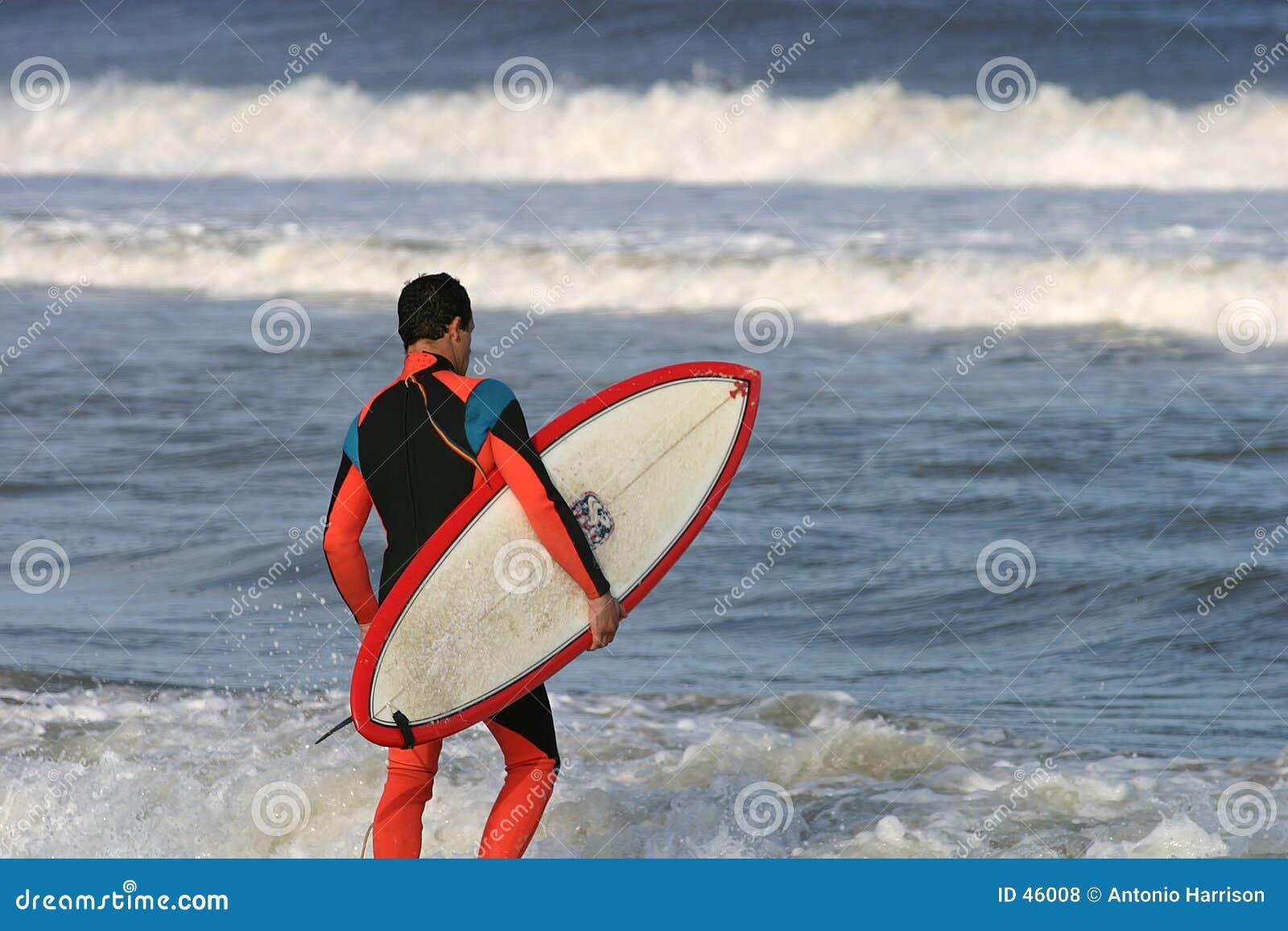 2 surfera