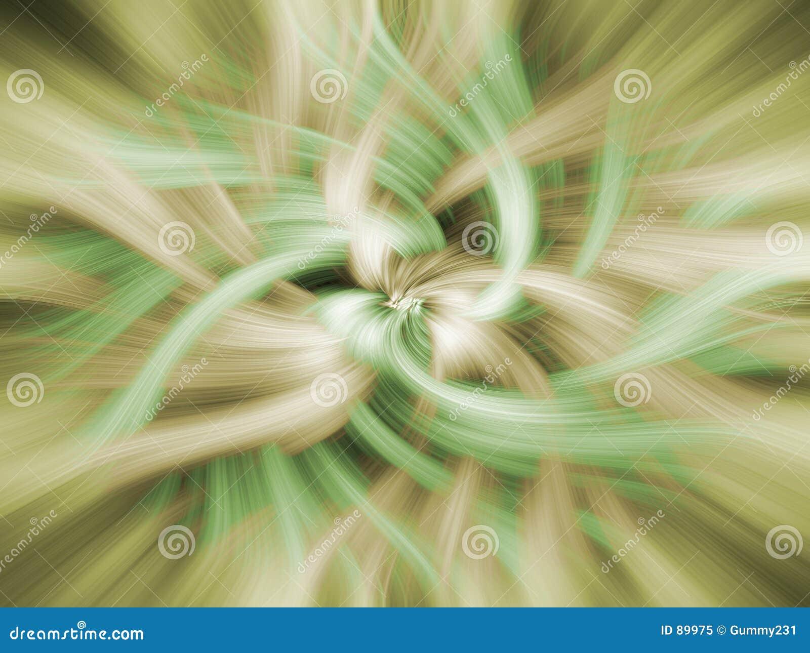 2 twirls ονείρου