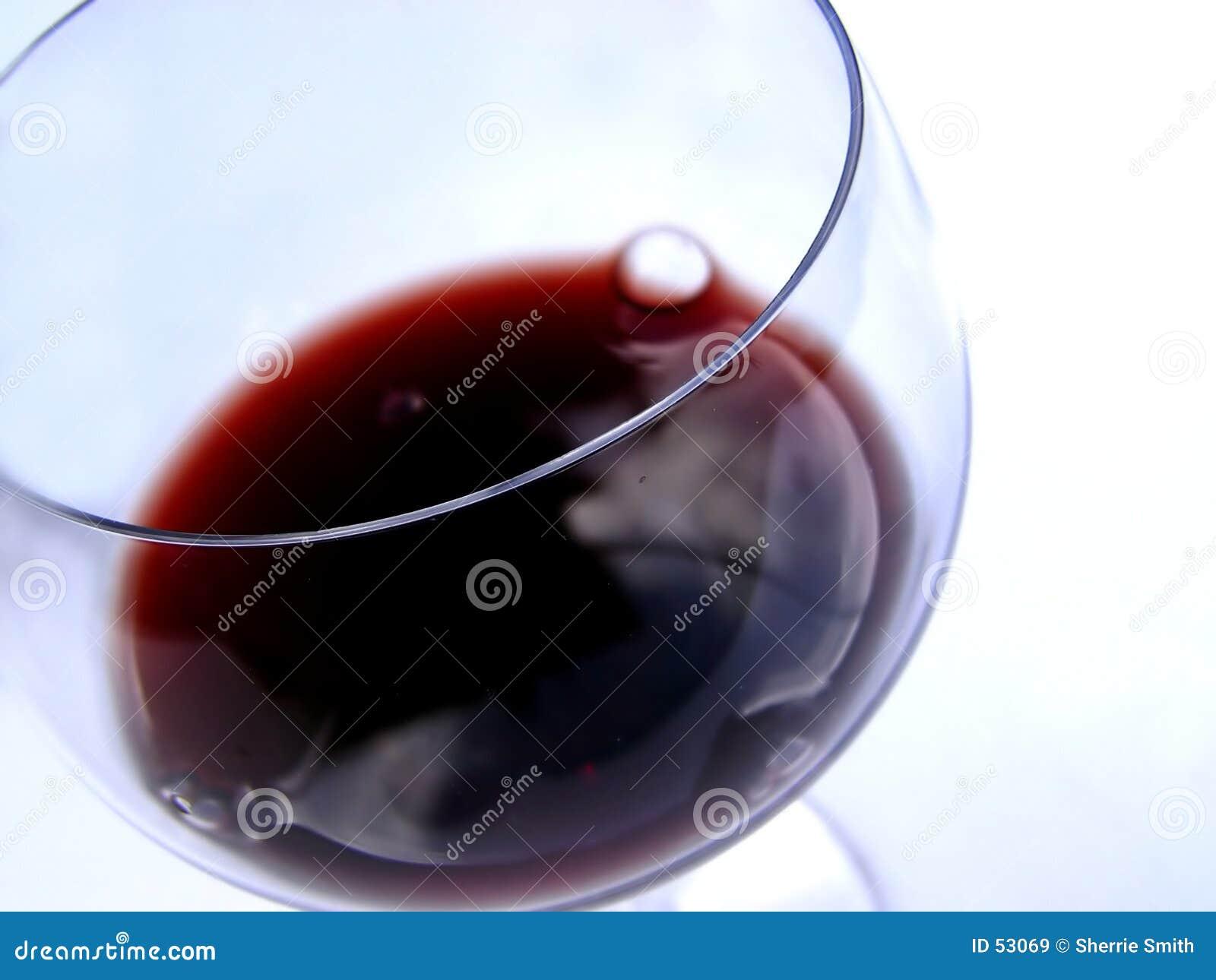 2 wino
