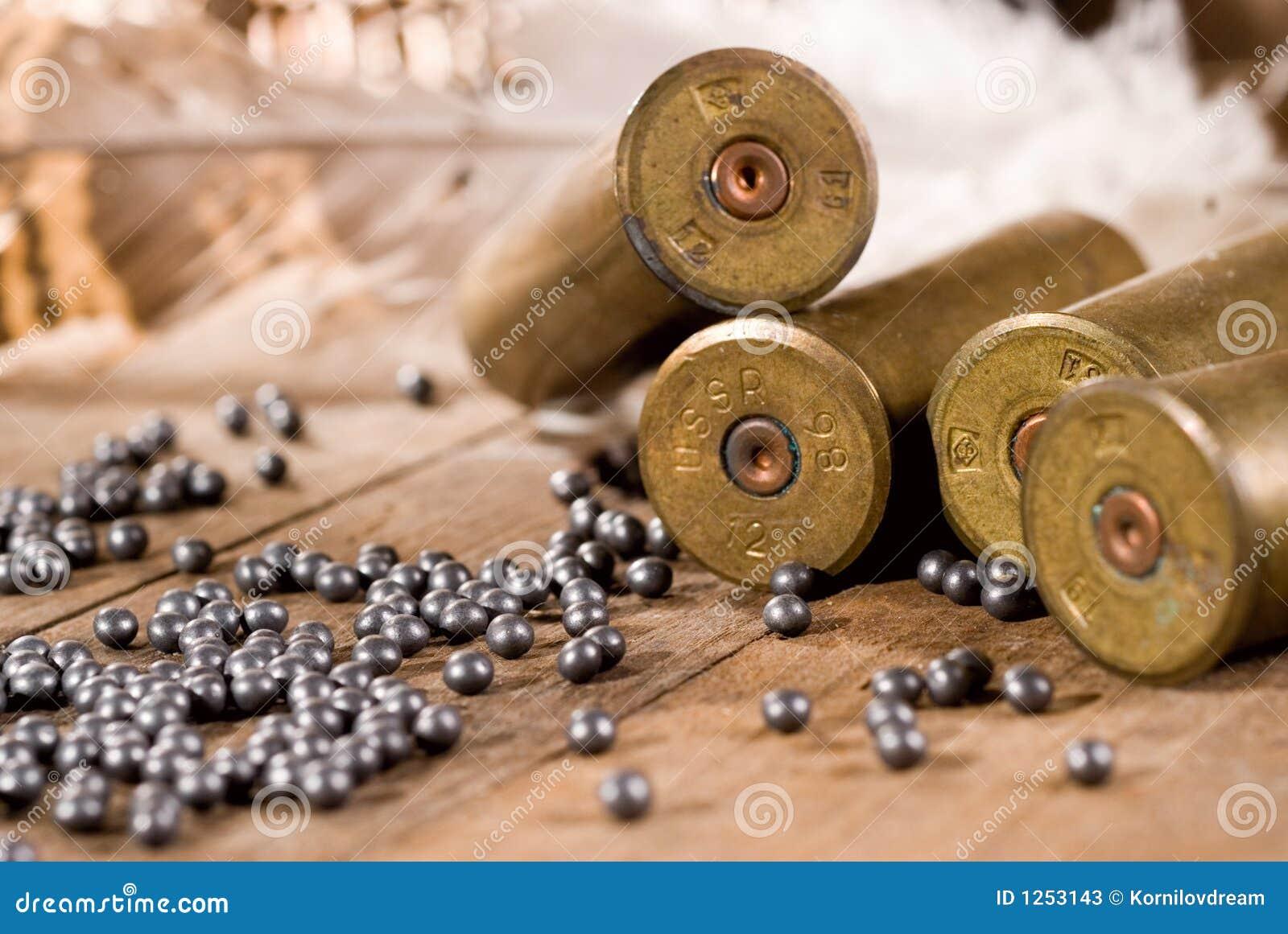 2 złoty strzał
