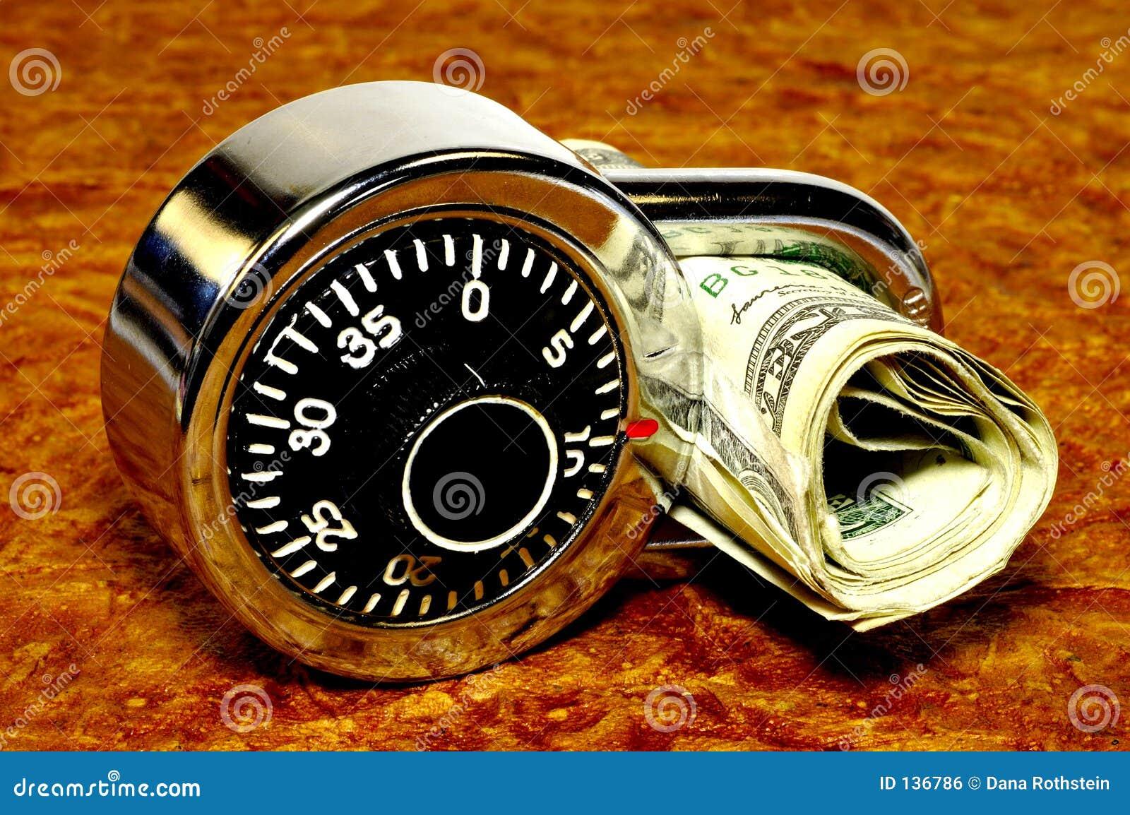 2 zabezpieczenie finansowe