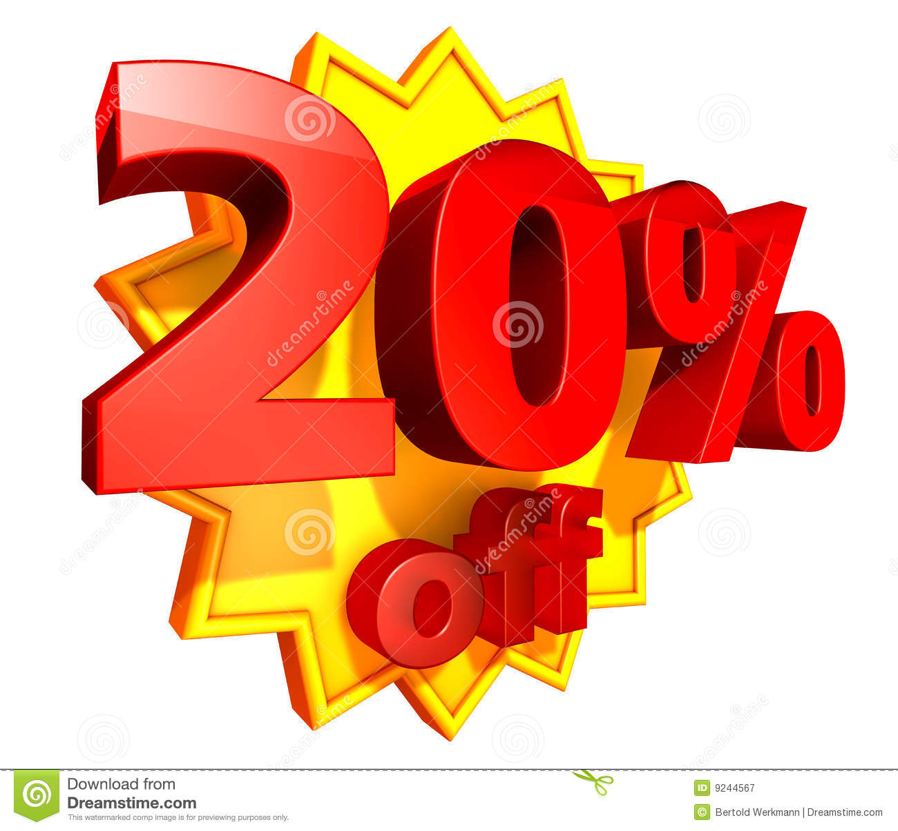 Nov 22, · With the additional 20% discount, you'd save a cool $ on list price since the iPad would only cost you $ plus tax. Save 20% on Gift Cards You can purchase most third-party gift card and enjoy a 20% discount.