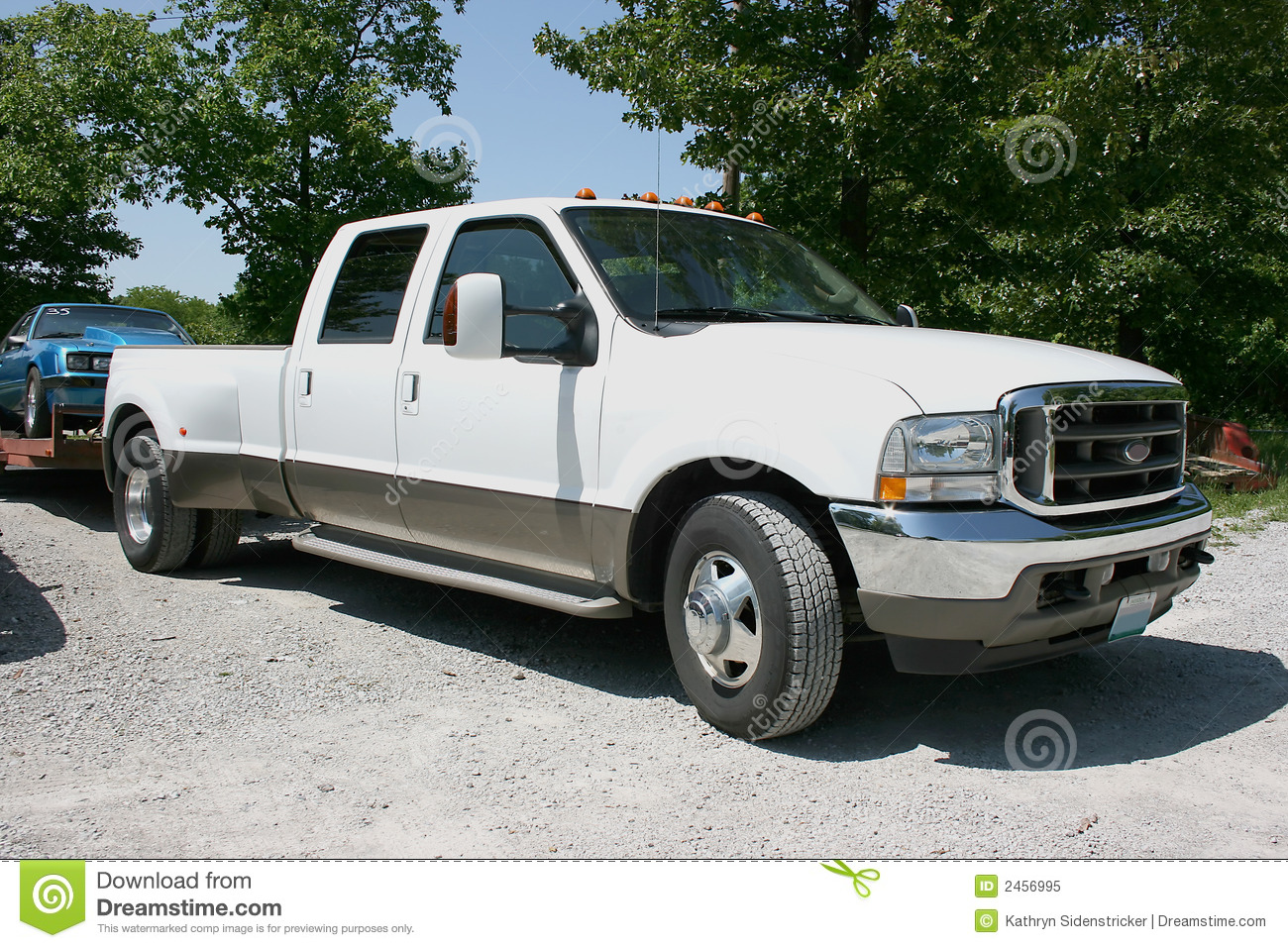 1990 ford f350 4 door with Royalty Free Stock Photo 2004 Ford Super Duty Truck Image2456995 on 1311 2006 Ford F 250 King Ranch House Full Of Gearheads likewise 1995 Ford F 350 Xlt Centurion Conversion Dually Custom Crew Cab Lb Truck 6fb97e93e8a5164f9234a7508d15ba85 likewise 1997 Ford F 350 4x4 Crewcab Powerstroke Long Bed Lifted Truck 1122981 also 1996 Ford F 250 Xlt Lifted Obs Classic Big Block 460 4x4 Dana 60 Truck Fde1576f5ce22c46a427186636447ed7 additionally Royalty Free Stock Photo 2004 Ford Super Duty Truck Image2456995.