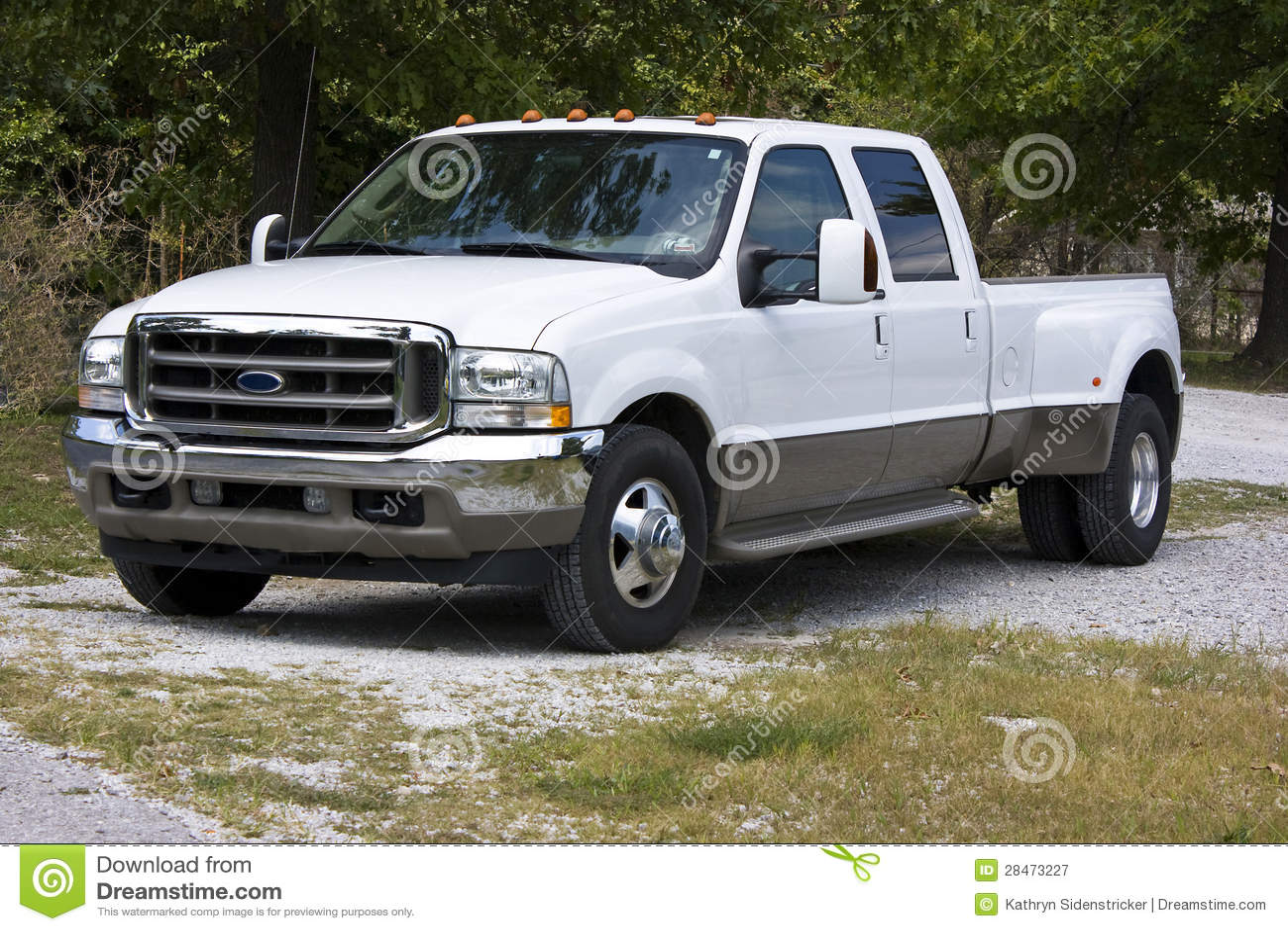 super trucks side prevnext lug cool diesel duty magazine stroke power ford angle engine