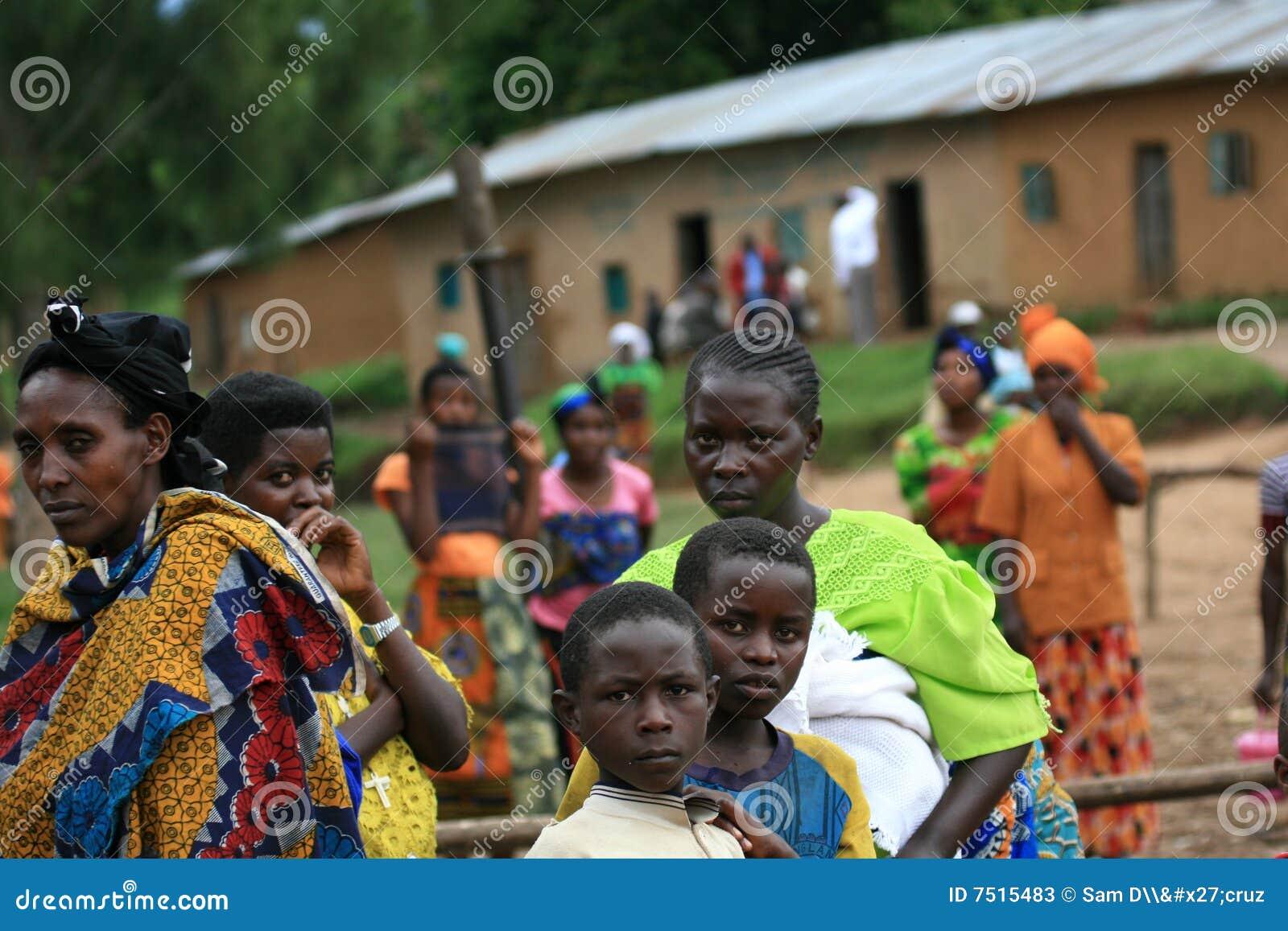 2008 2nd flyktingar för congo dr nov