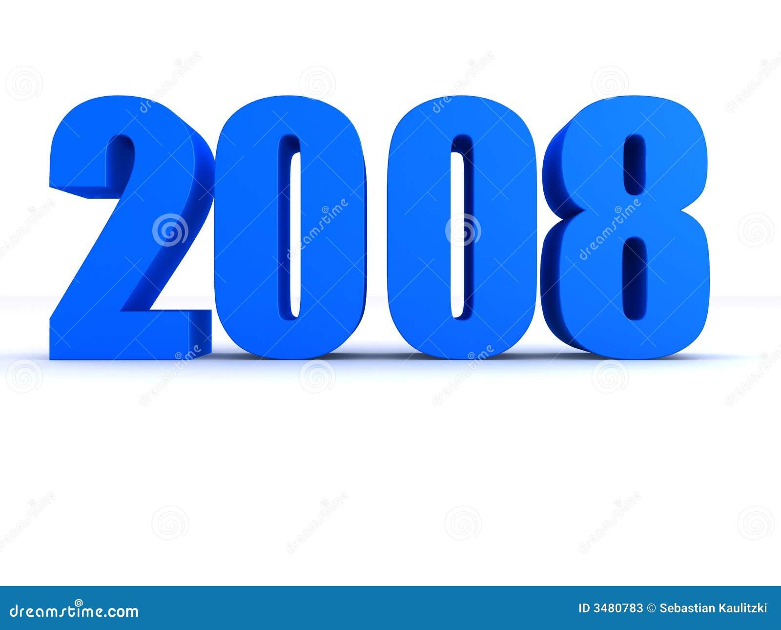 2008 Stock Illustrations – 1,524 2008 Stock Illustrations ...