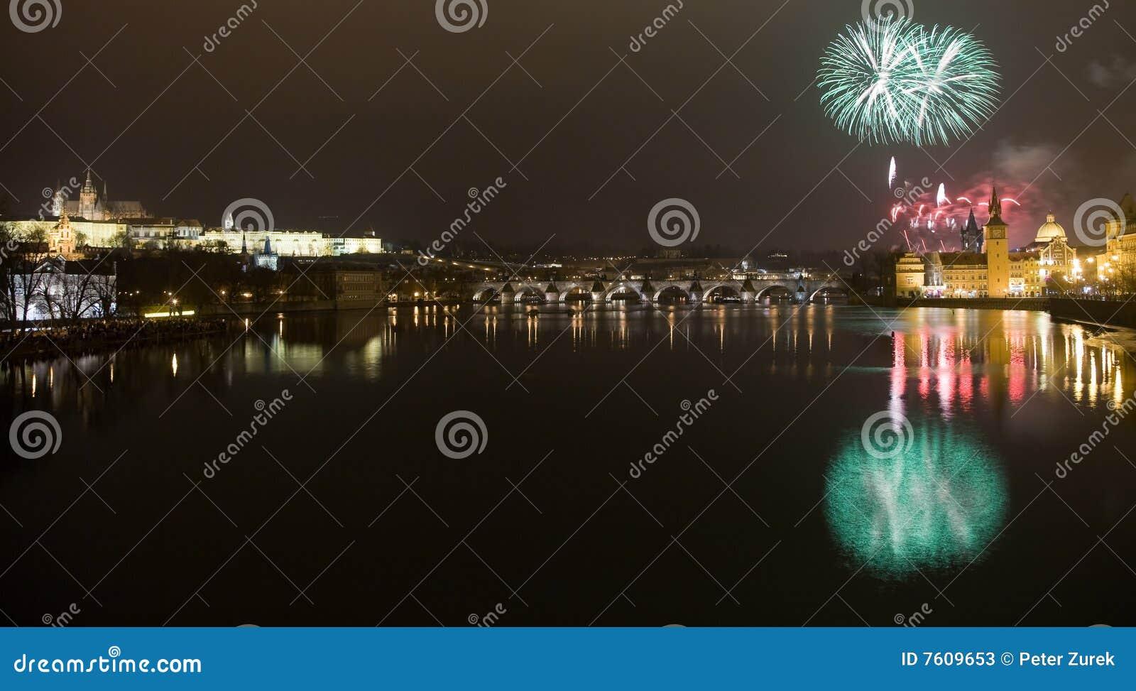 2009欢乐烟花新年度