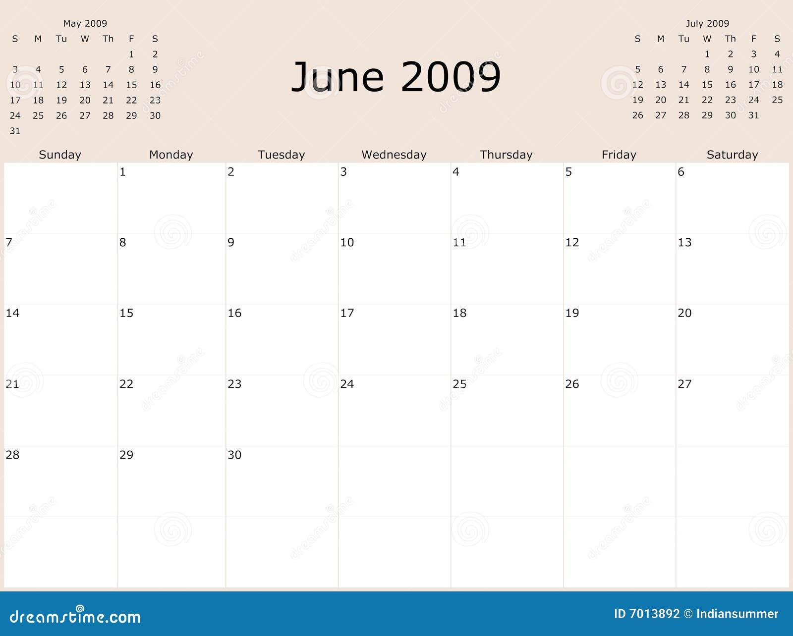 List of gujarati calendar 2009 2018 calendars printing.