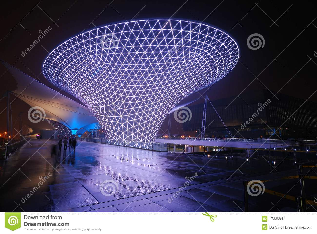 what is world expo 2010