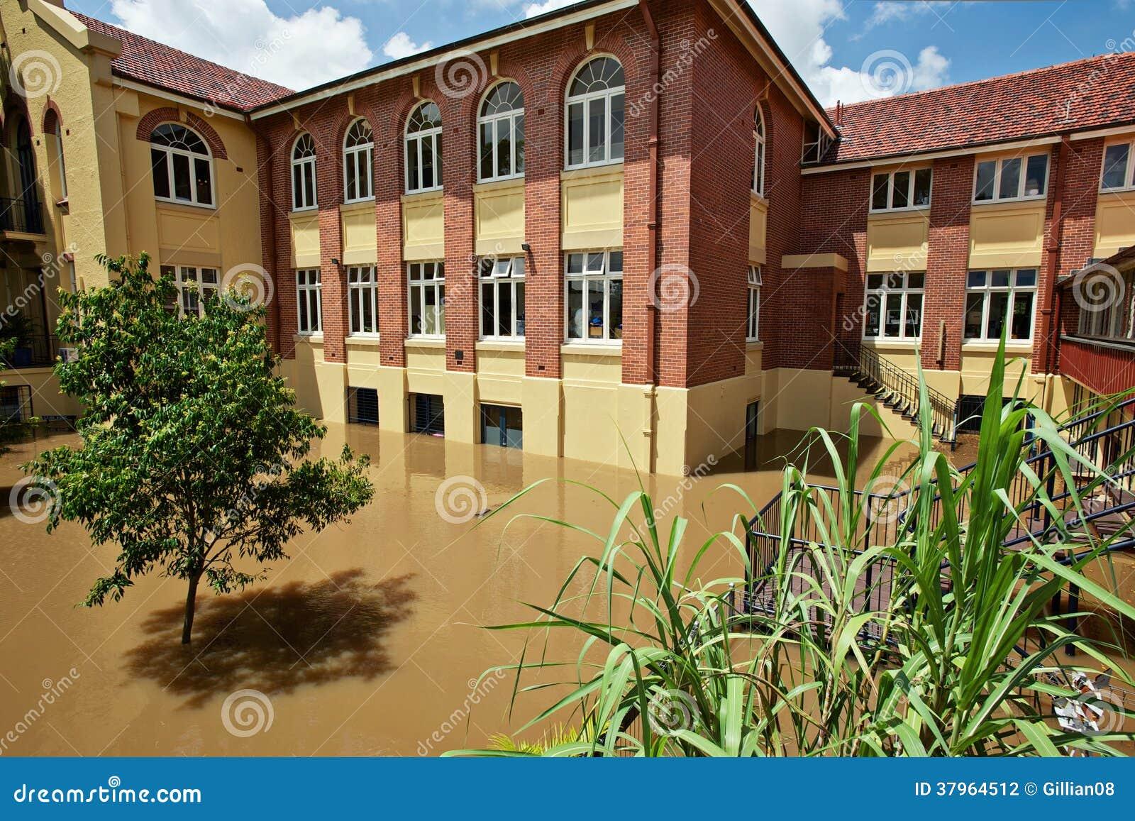 Date school in Brisbane