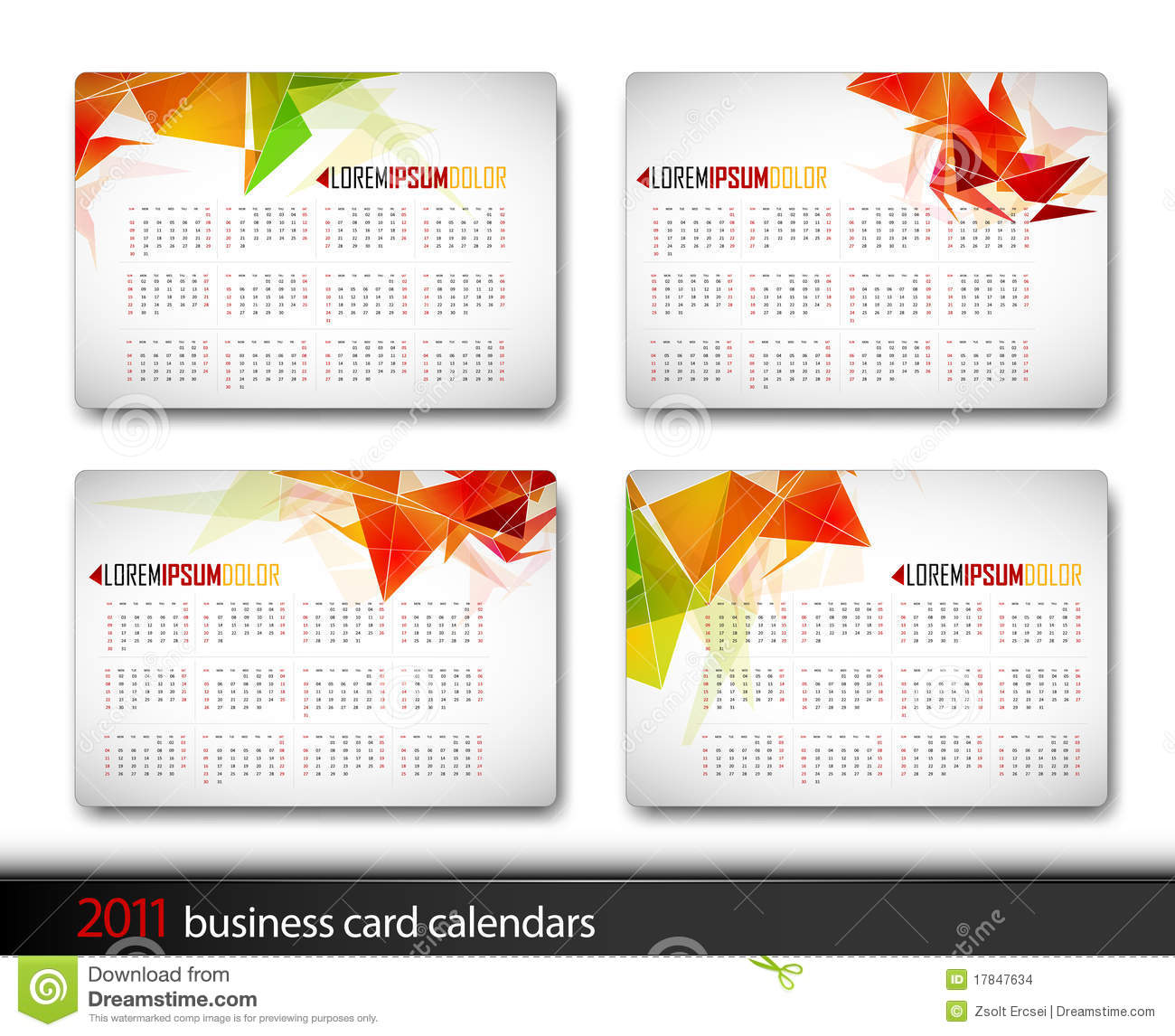 Wonderful 10 Minute Resume Builder Big 1096 Form Template Shaped 13b Porting Templates 15 Year Old Resumes Youthful 2 Page Resume Sample Format Brown2013 Sharepoint Templates 2011 Calendar Template Stock Images   Image: 17847634