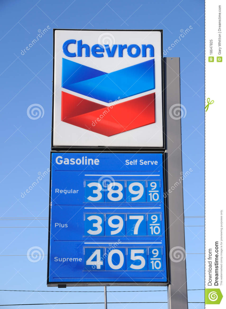 the rise of gas prices Gas prices are on the rise once again, after declining for nearly two weeks, and could jump by as much as 25 cents a gallon this spring as travel picks up, industry analysts said monday.