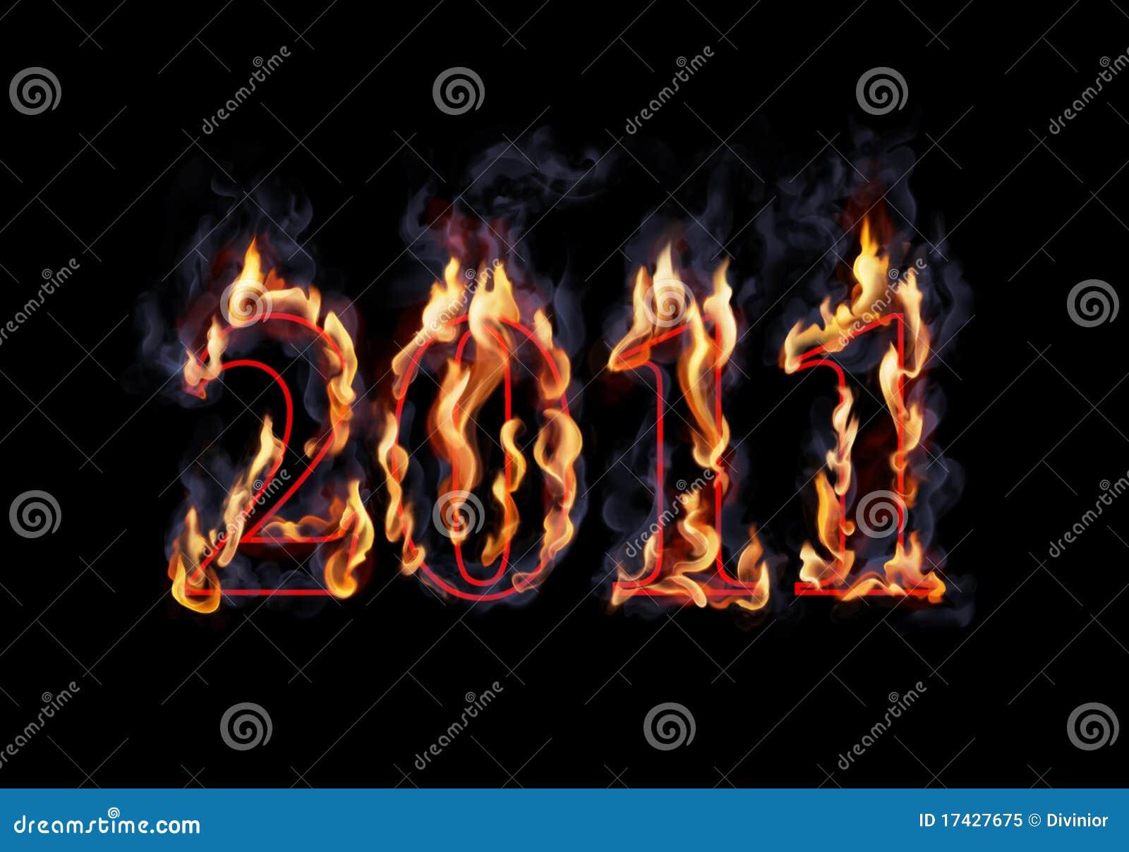 2011burning