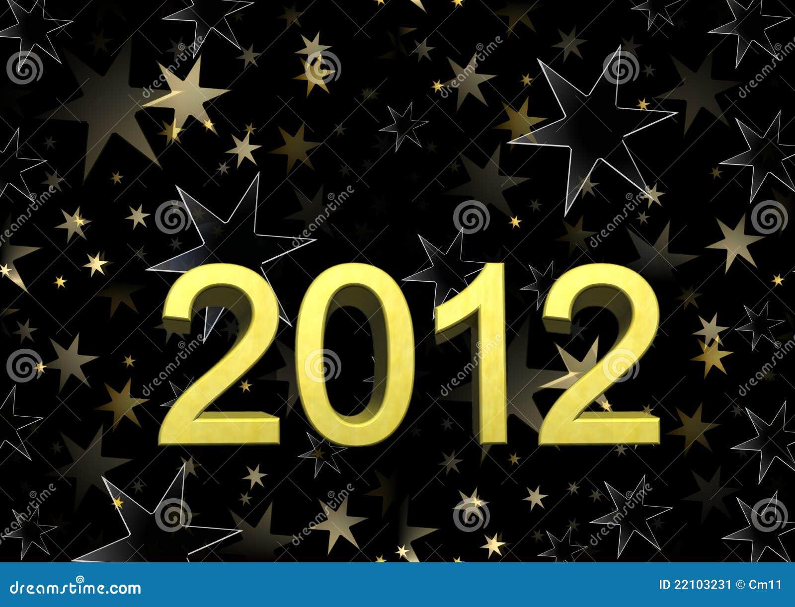 2012 счастливых новых года желания вы