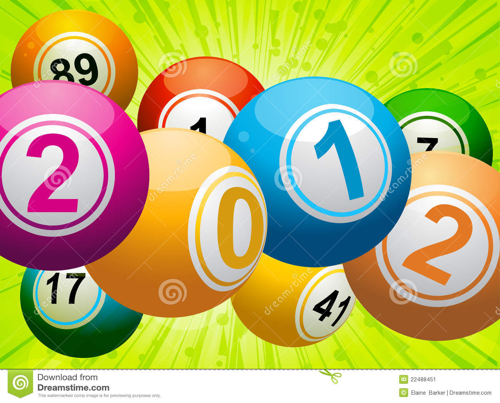 virgin 1 lotto bingo