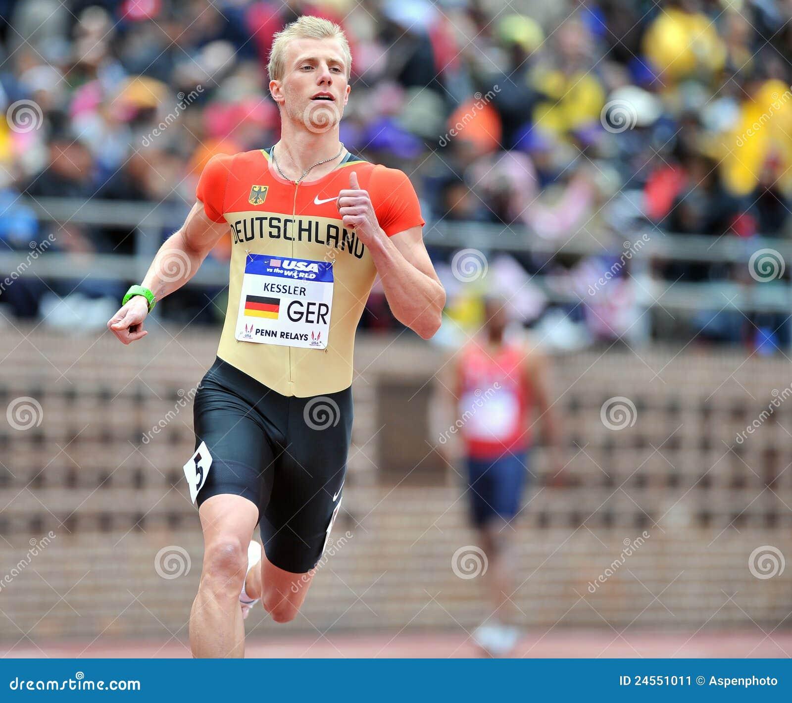 Runner Runner Stream German