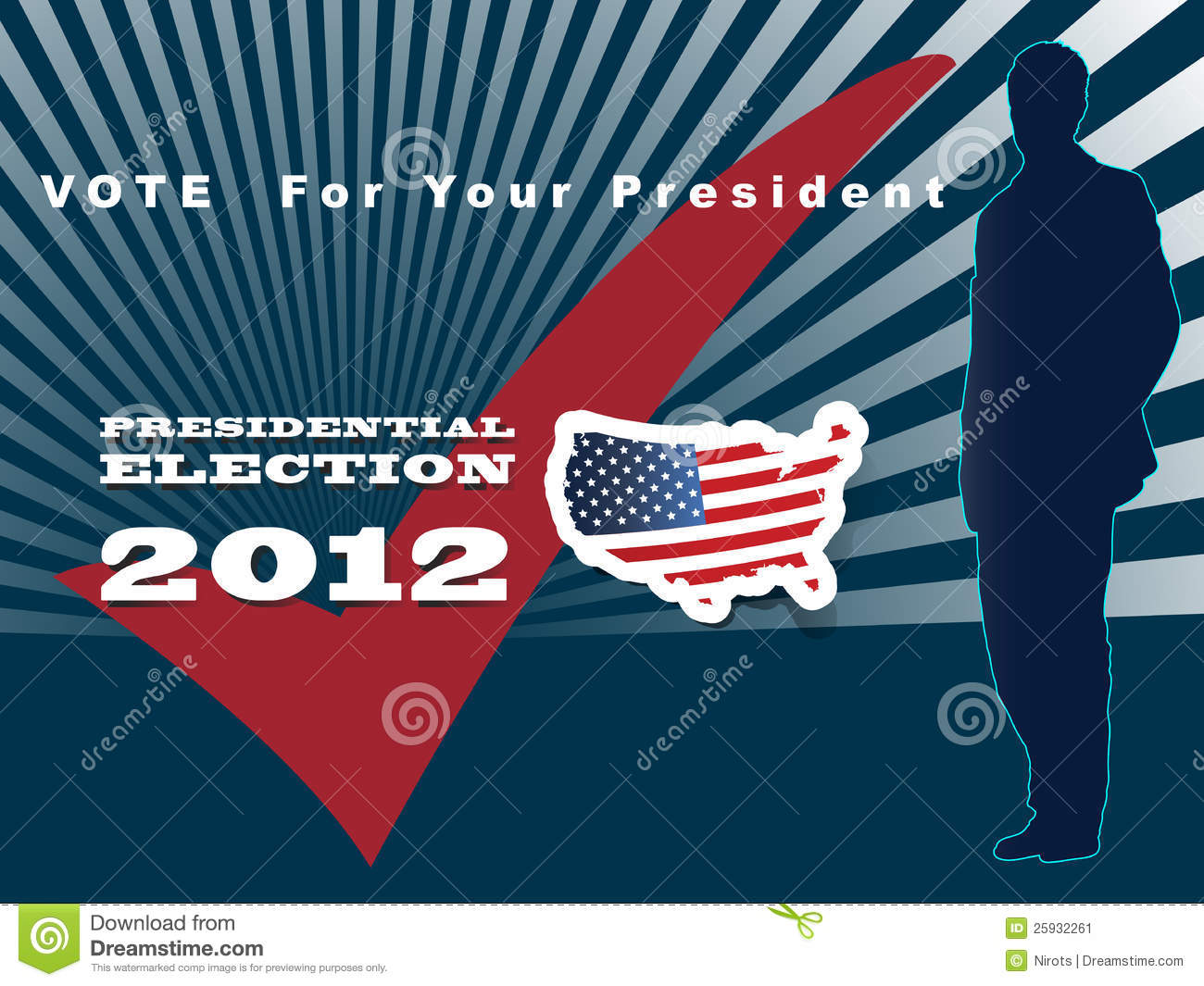 Business plan article 2012 presidential candidates