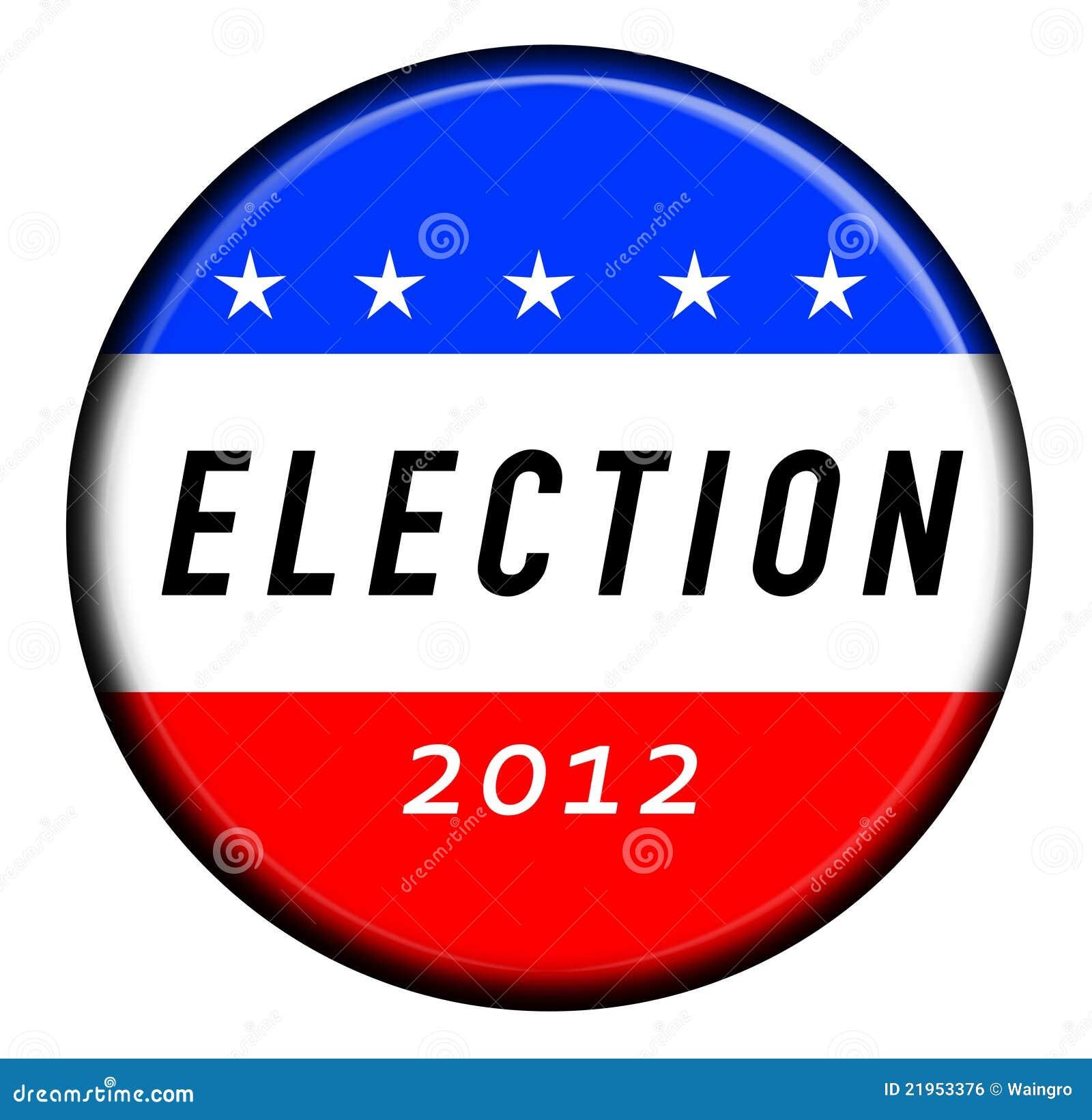 2012 wybory