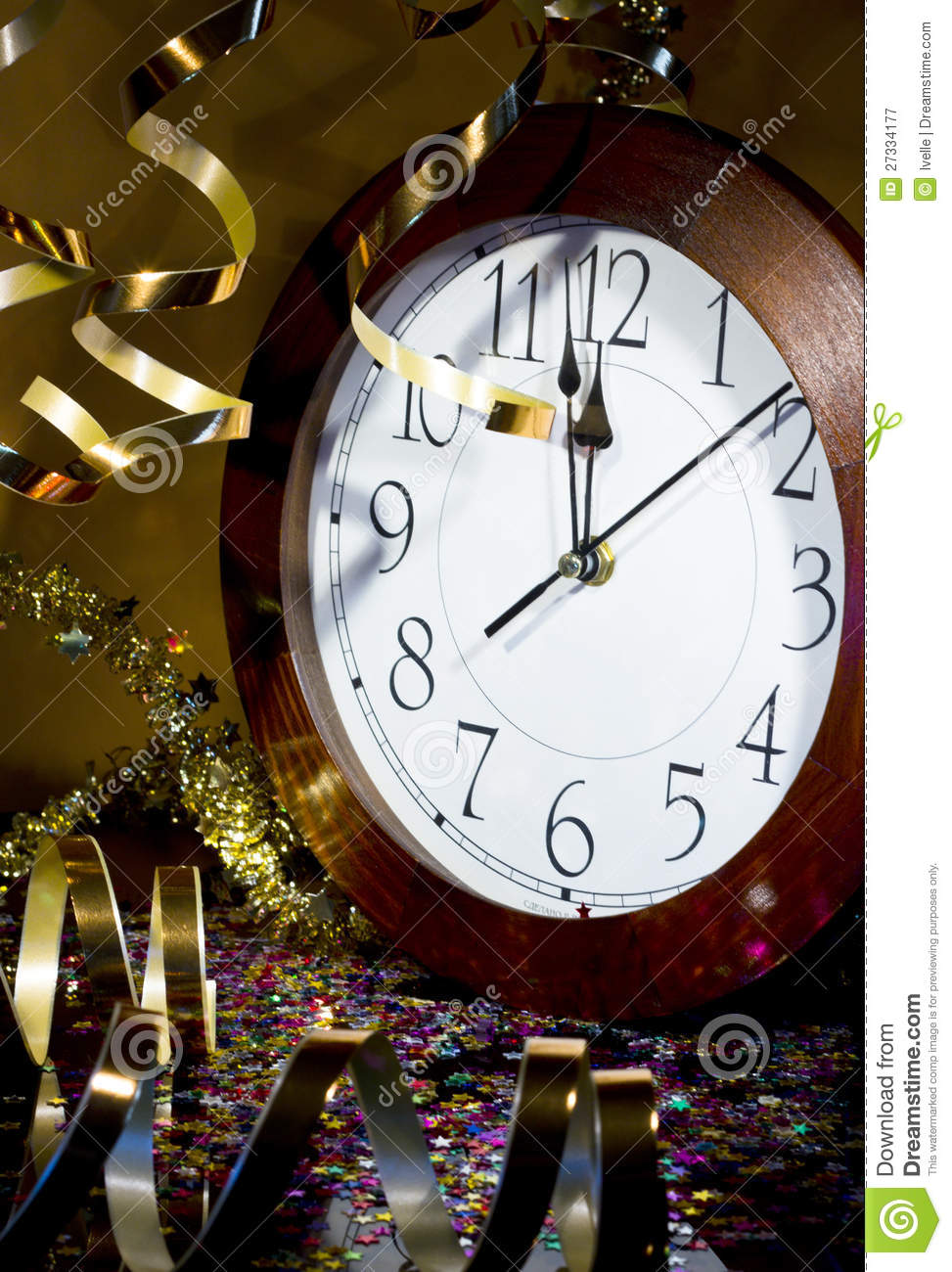 2013 New Years Party Background Royalty Free Stock Photography - Image ...