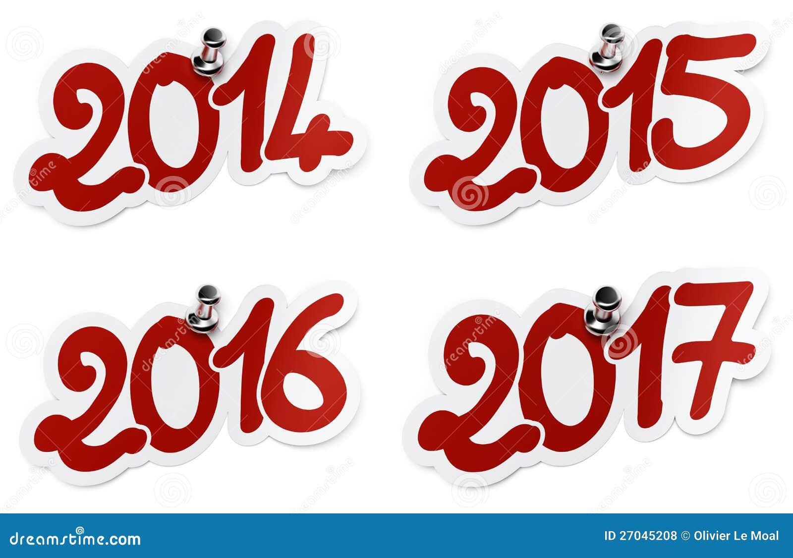«Лучшие Мелодрамы 2015-2016 Список Фильмов Про Любовь» / 2013