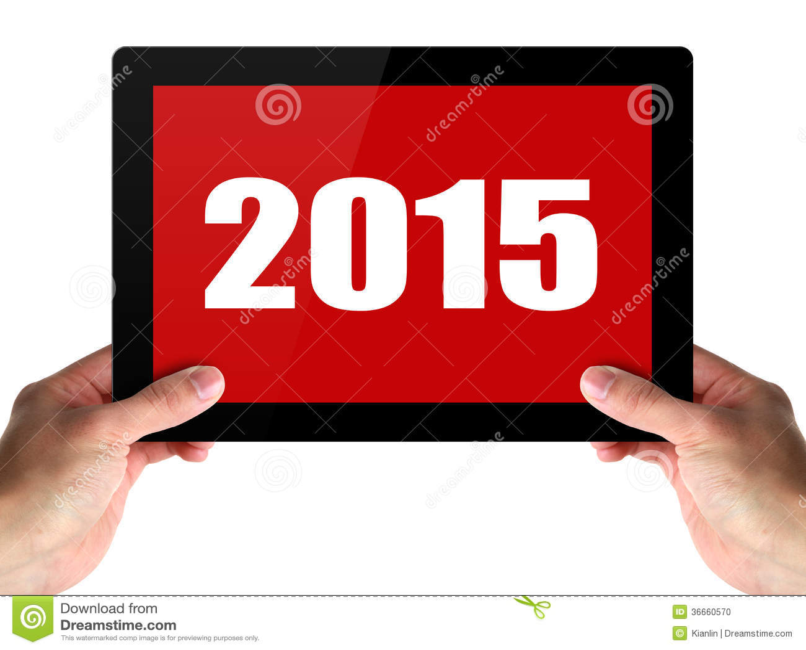 2015 an
