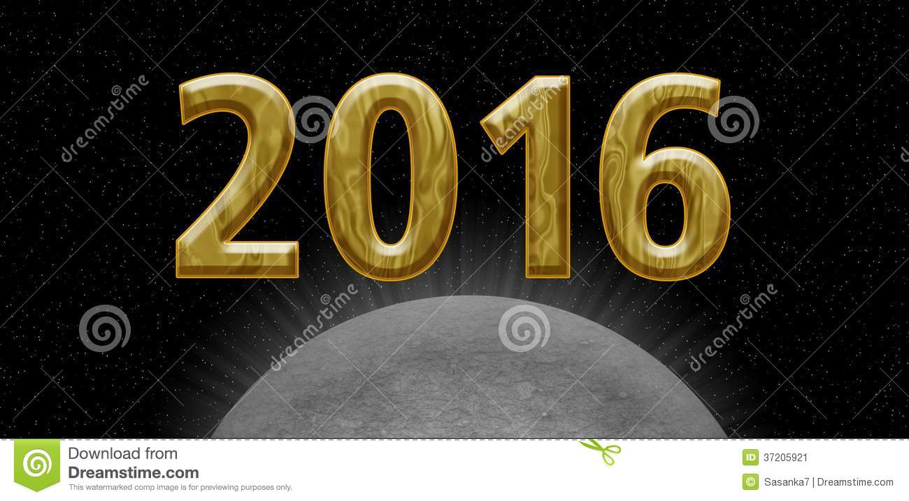 صور 2016 2016-golden-card-37205921