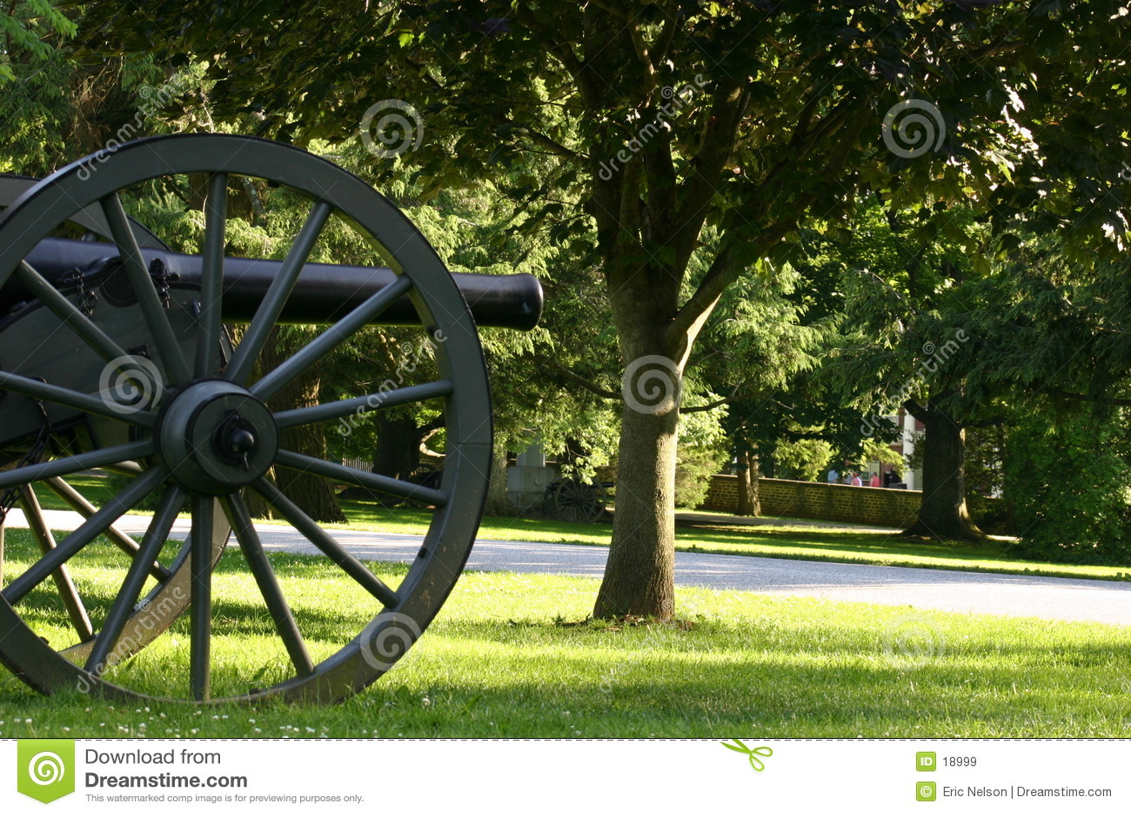 墓地国家的gettysburg