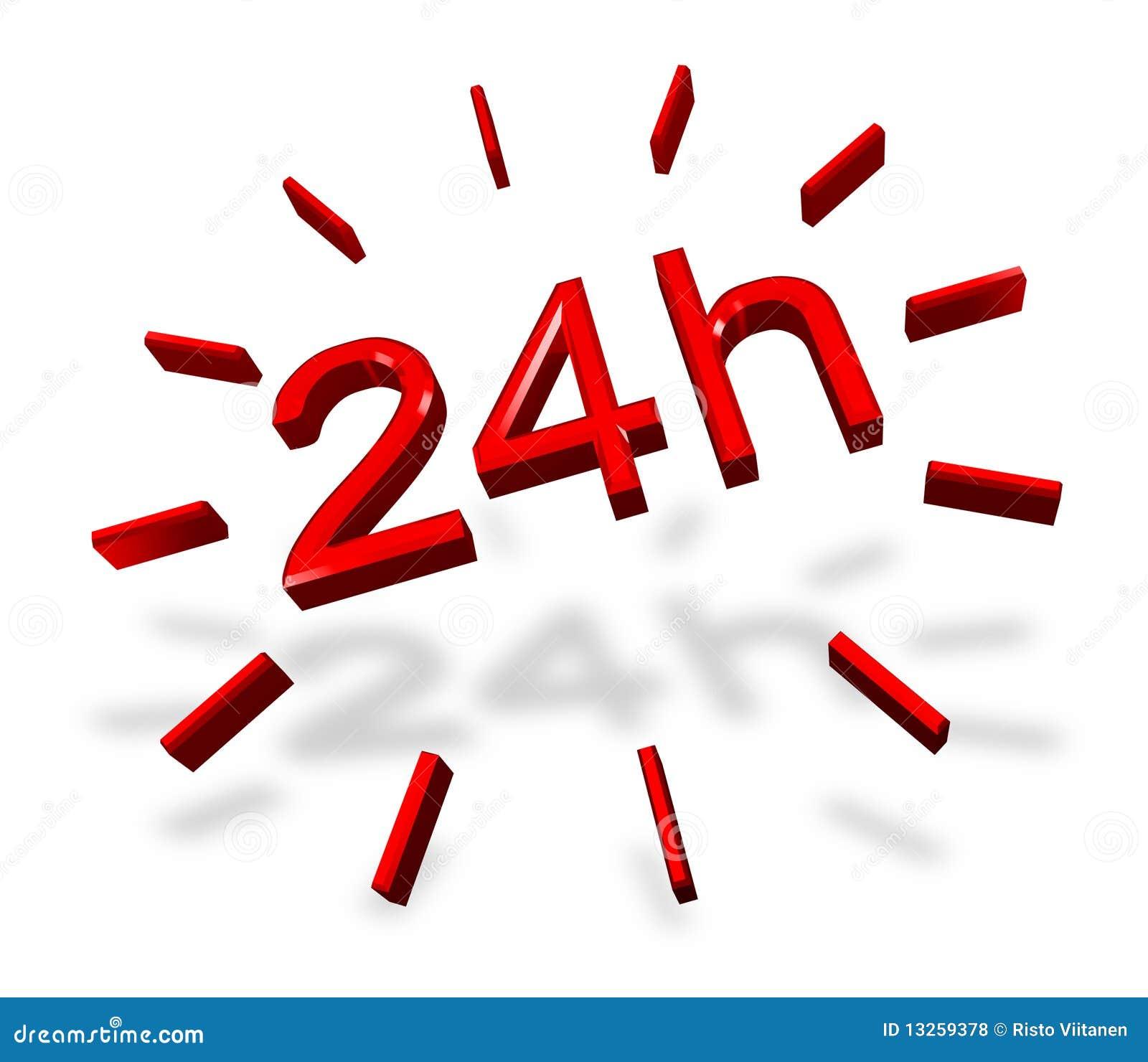 24 Hour Seo Expert East Brisbane